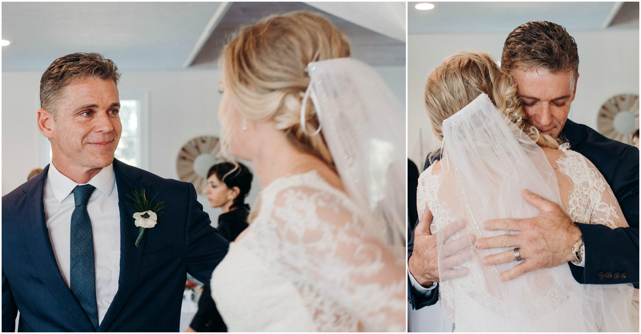 micayla-greyson-wedding-dad-first-look.jpg