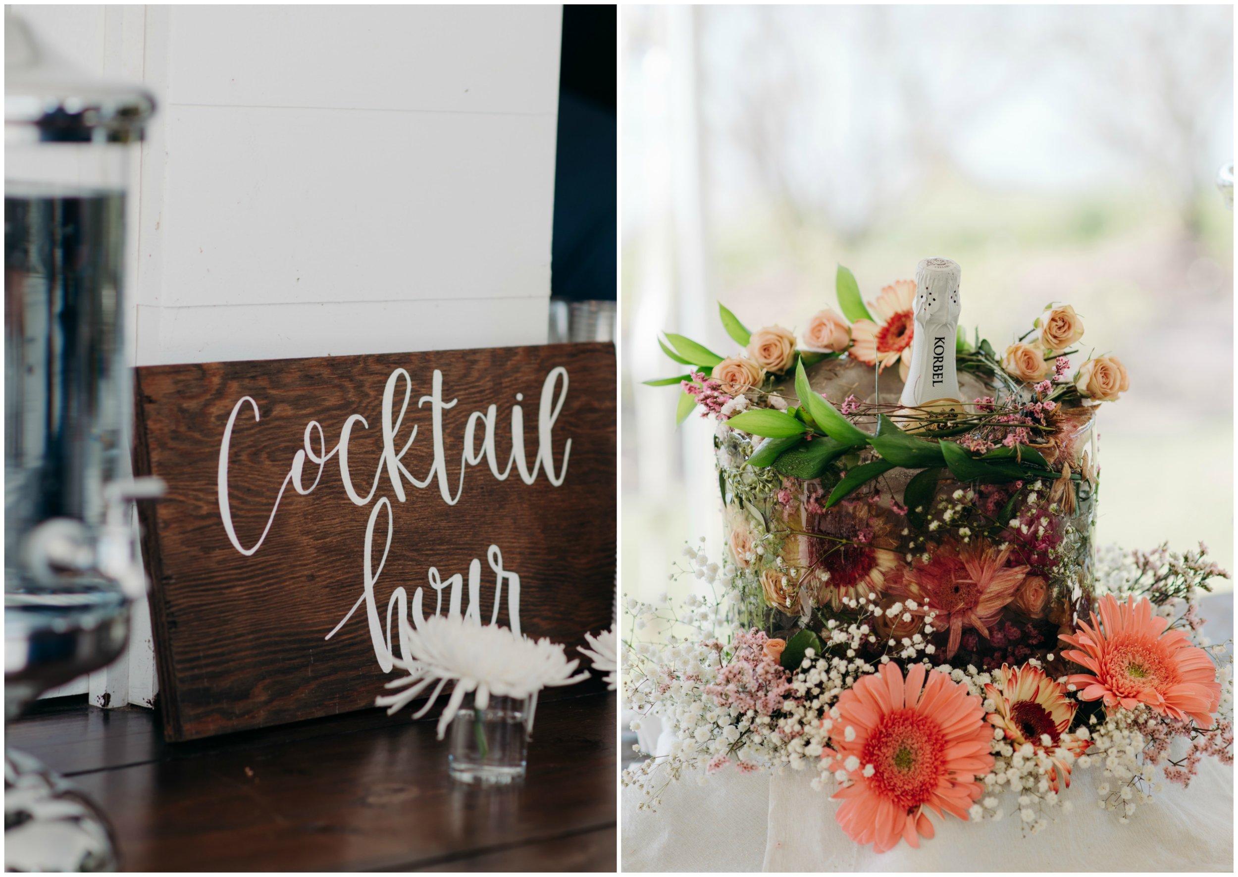 micayla-greyson-wedding-cocktail-hour.jpg