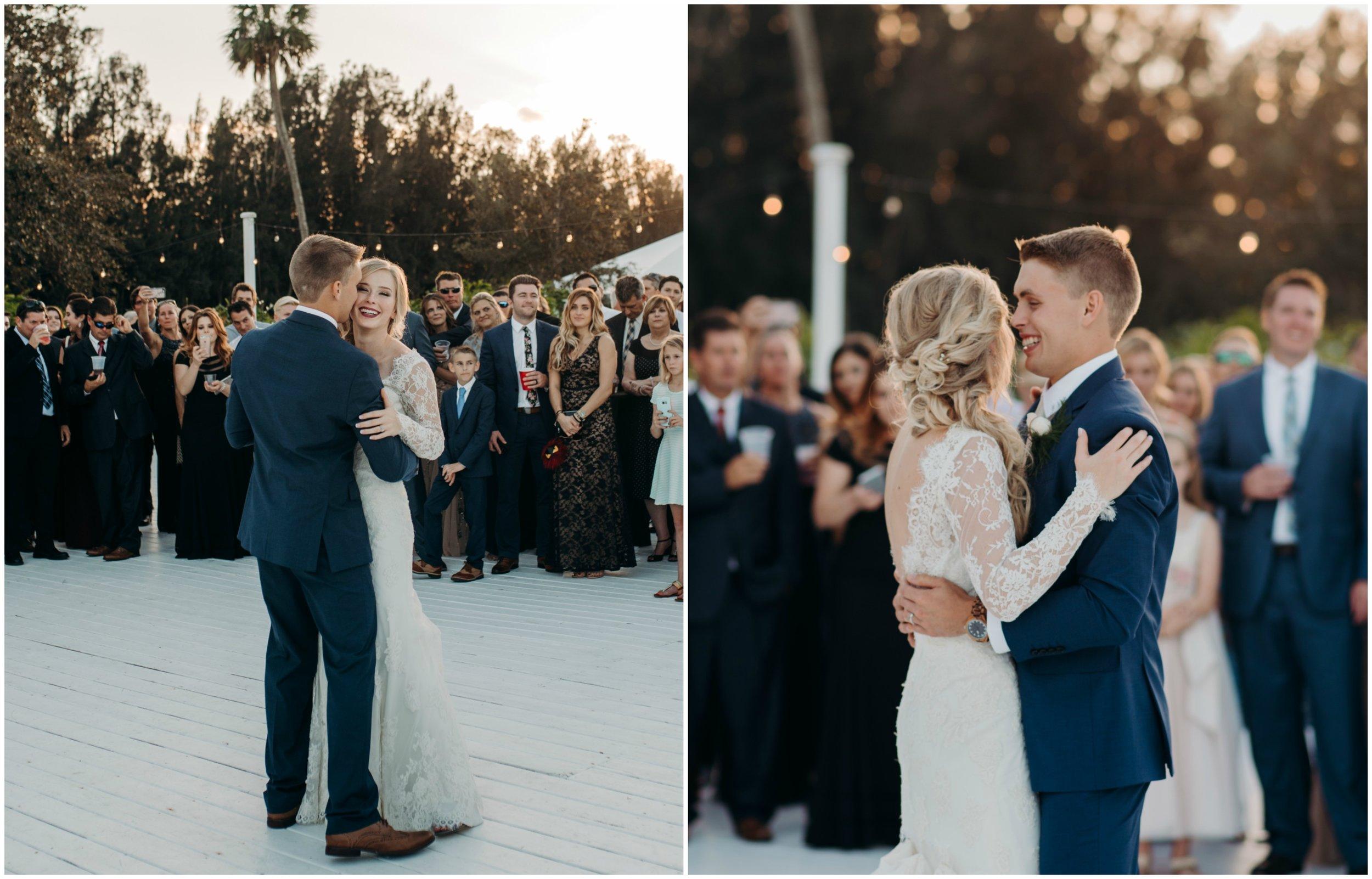 micayla-greyson-wedding-dancing-first-dance.jpg