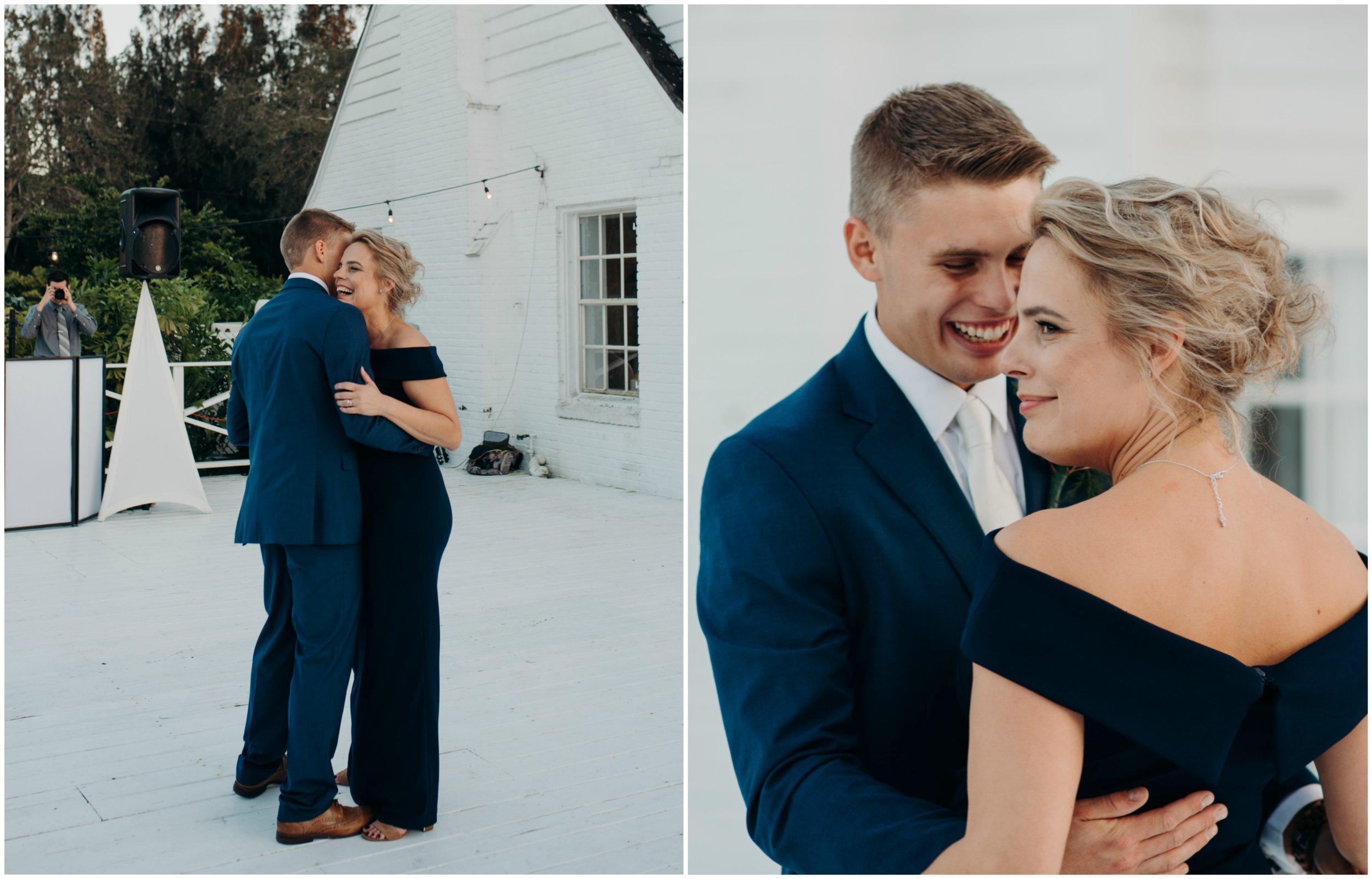 micayla-greyson-wedding-dancing-mother-son.jpg