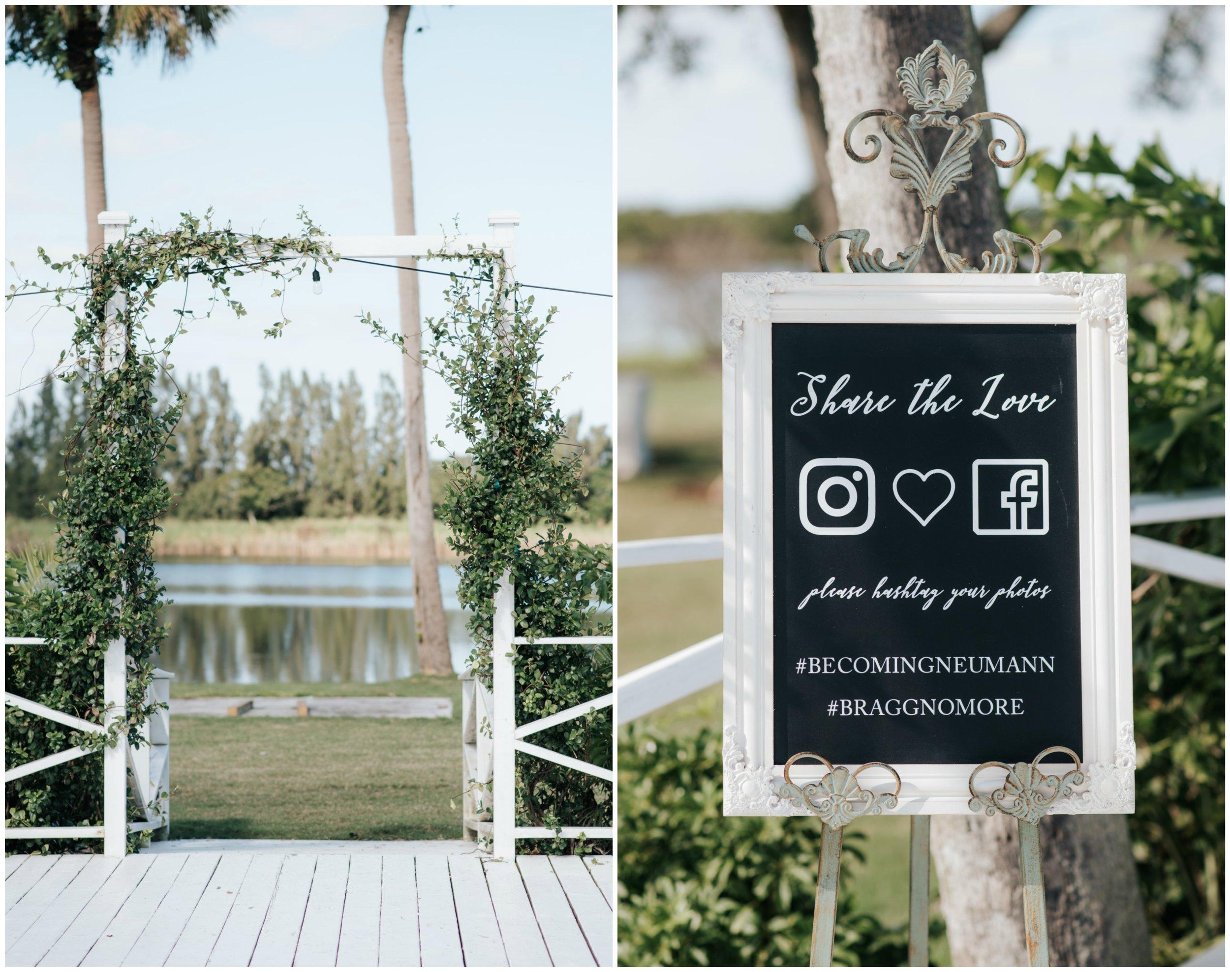 micayla-greyson-wedding-details.jpg