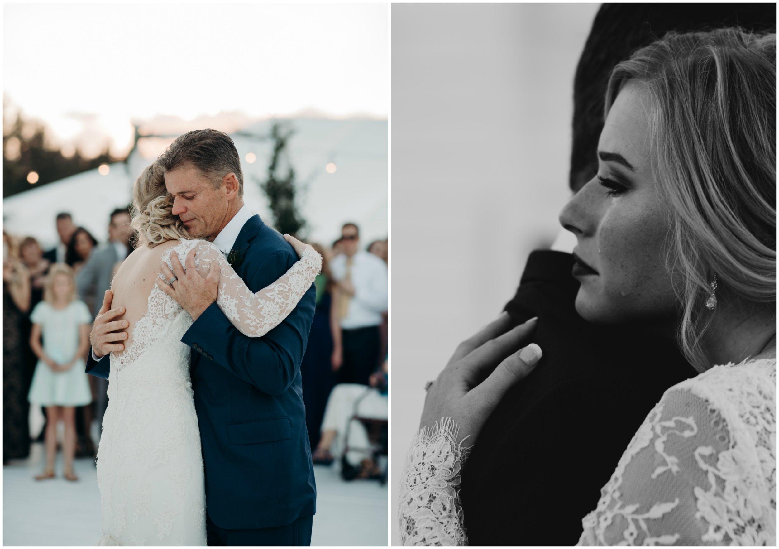 micayla-greyson-wedding-father-daughter-dance.jpg
