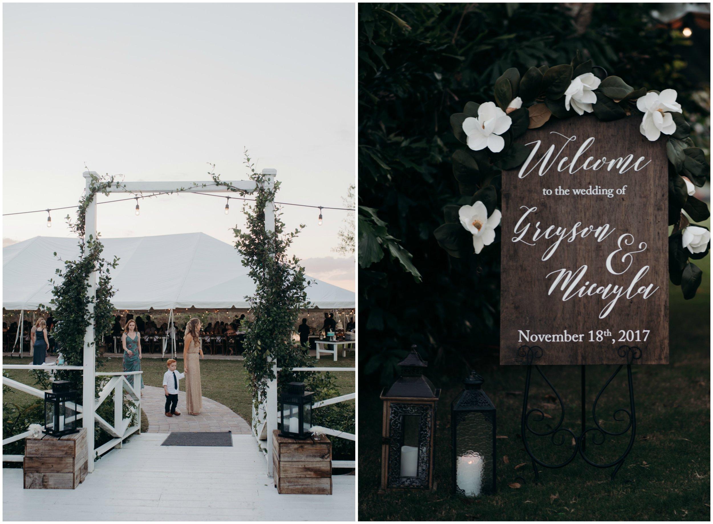 micayla-greyson-wedding-venue-details.jpg