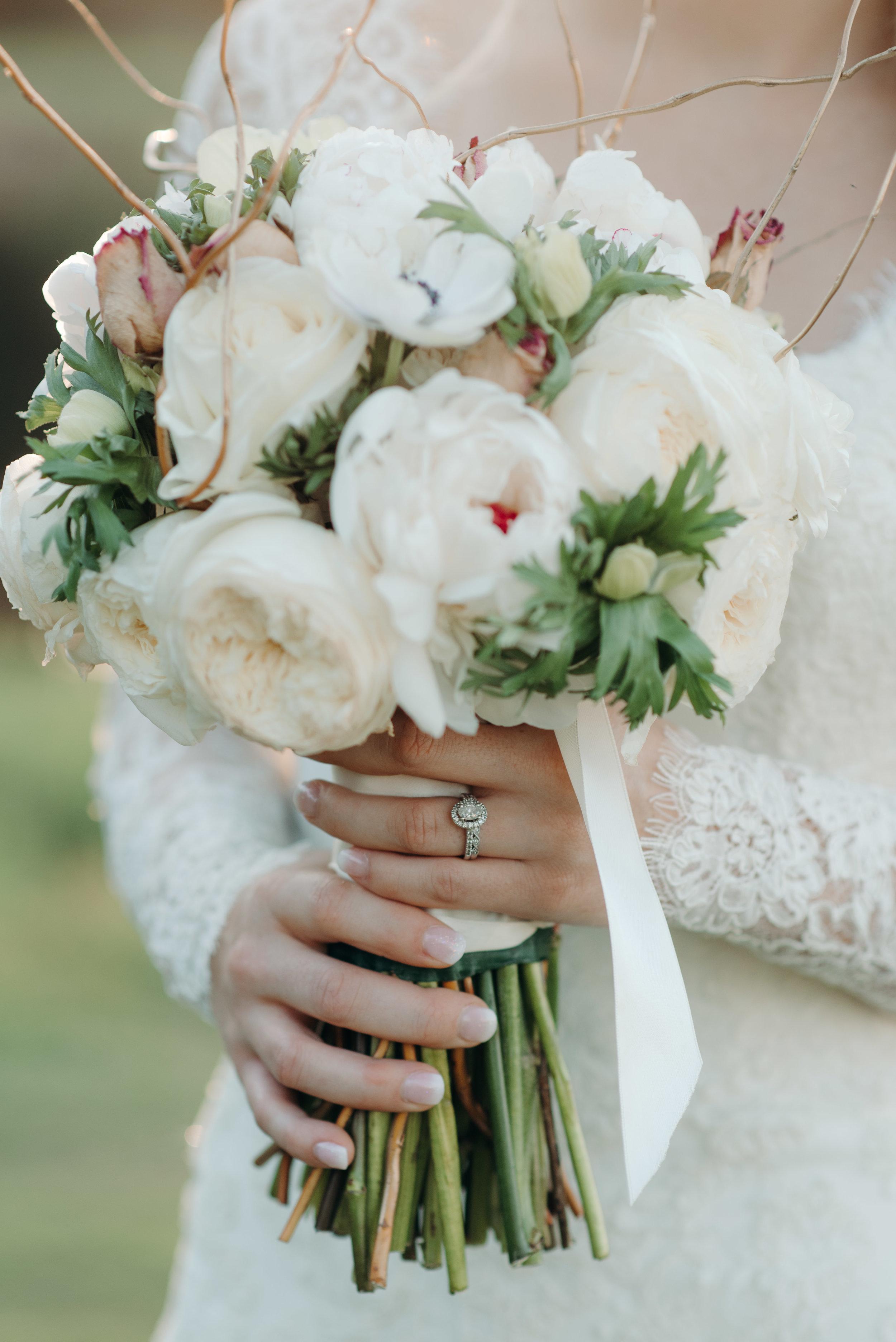 micayla-greyson-neumann-vero-beach-lake-house-winter-white-wedding-photography-836.jpg