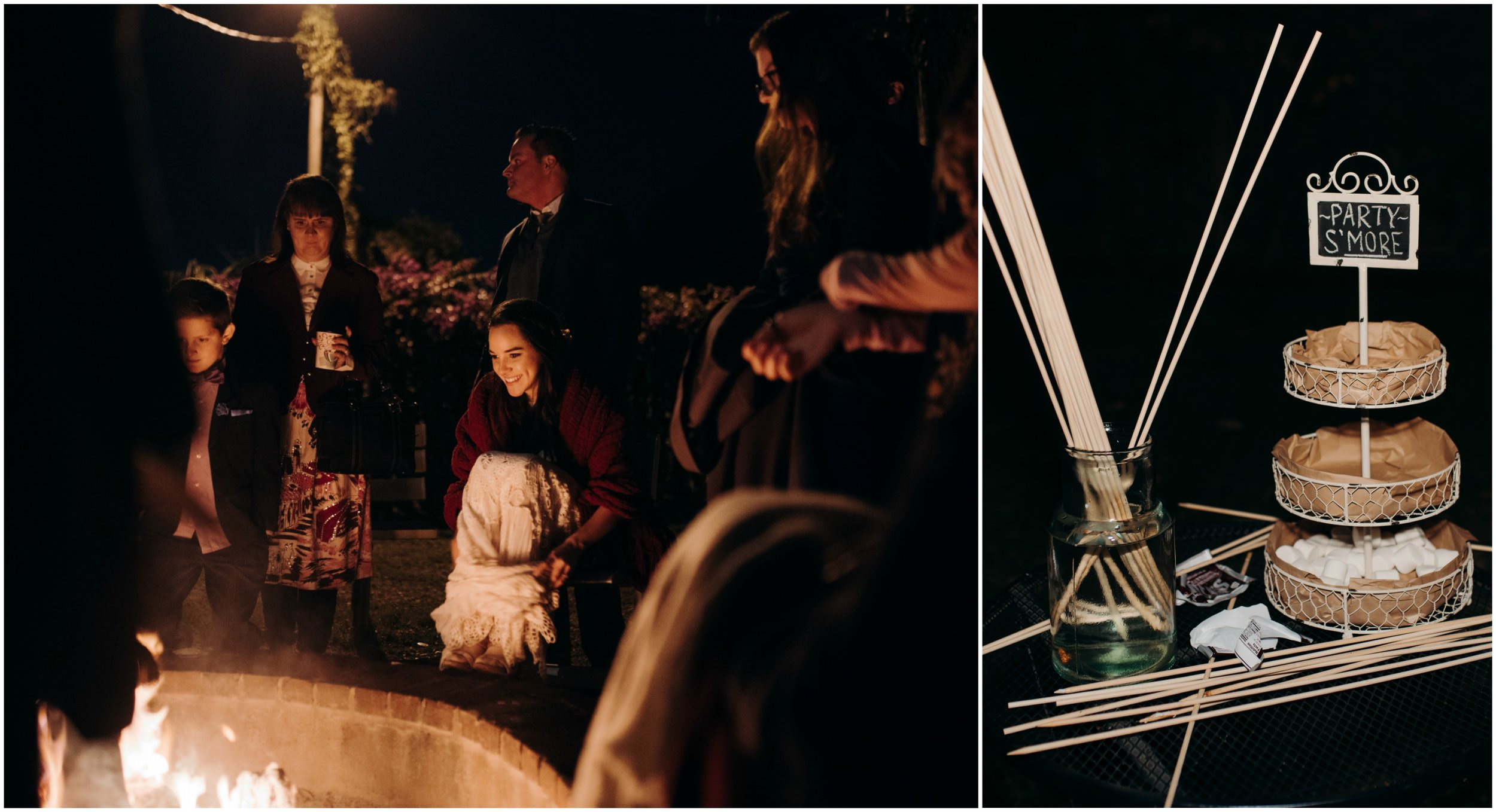 chelsea-julien-fireside-wedding.jpg