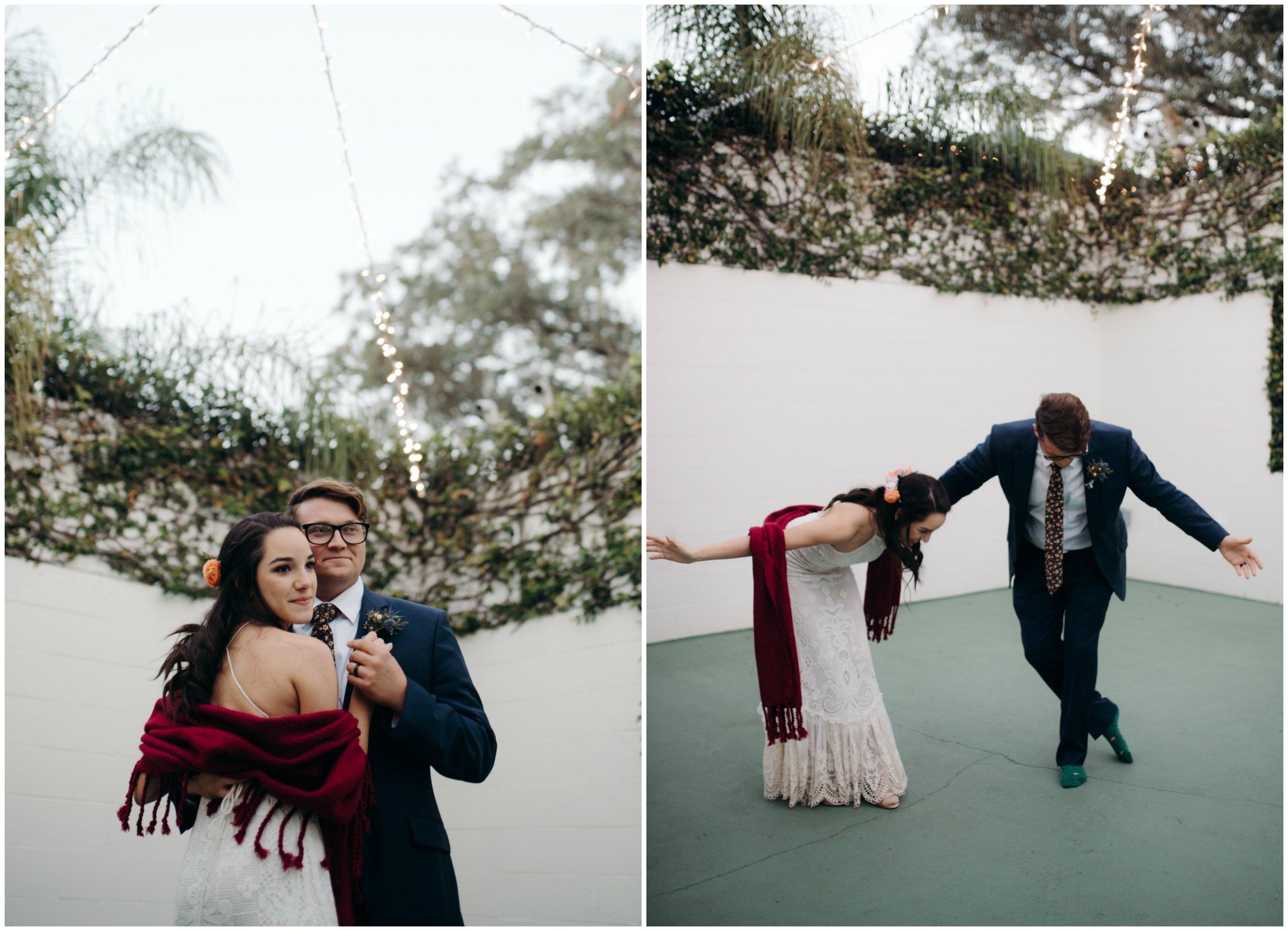 chelsea-julien-first-dances.jpg