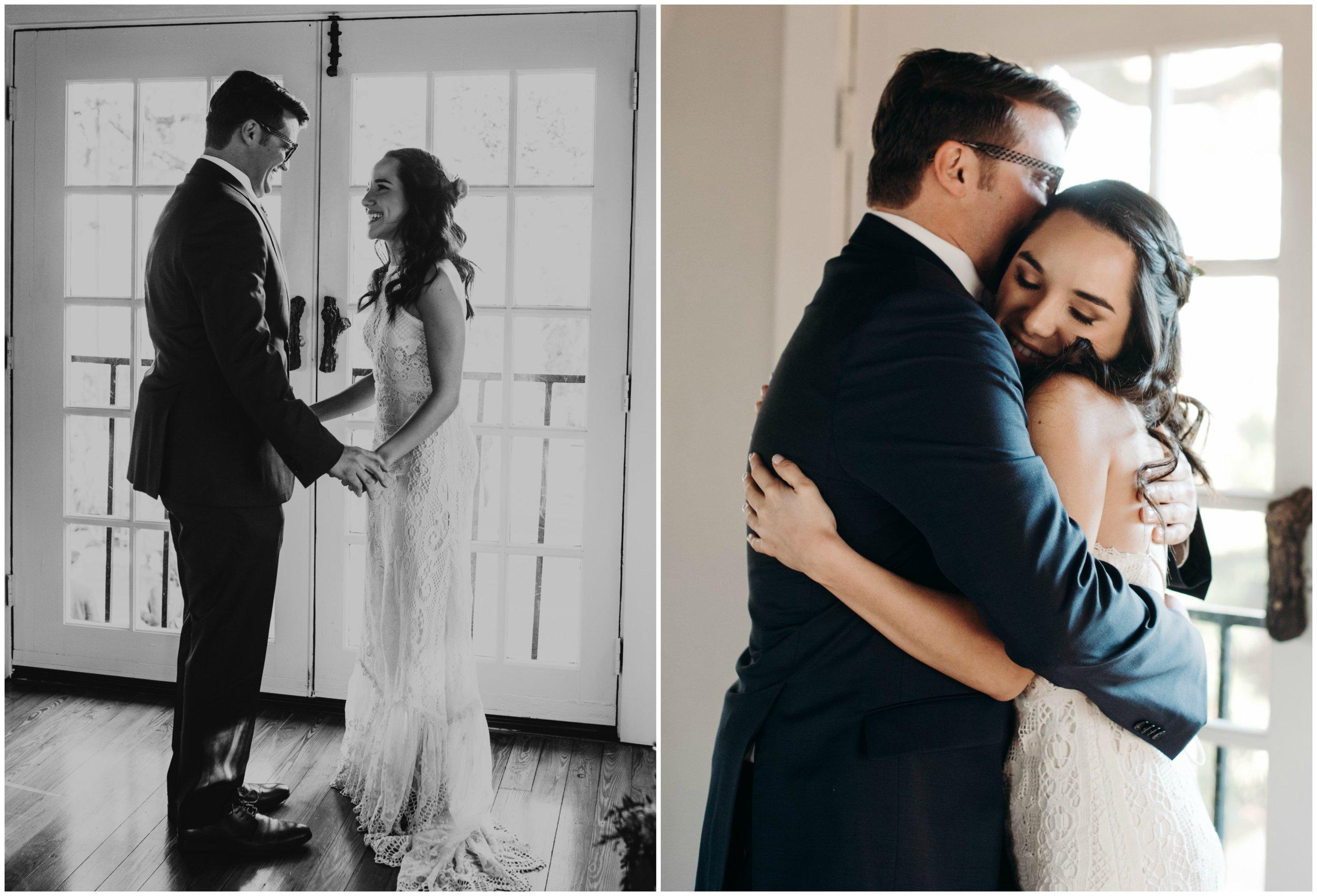 chelsea-julien-wedding-the-acre-first-look-2.jpg
