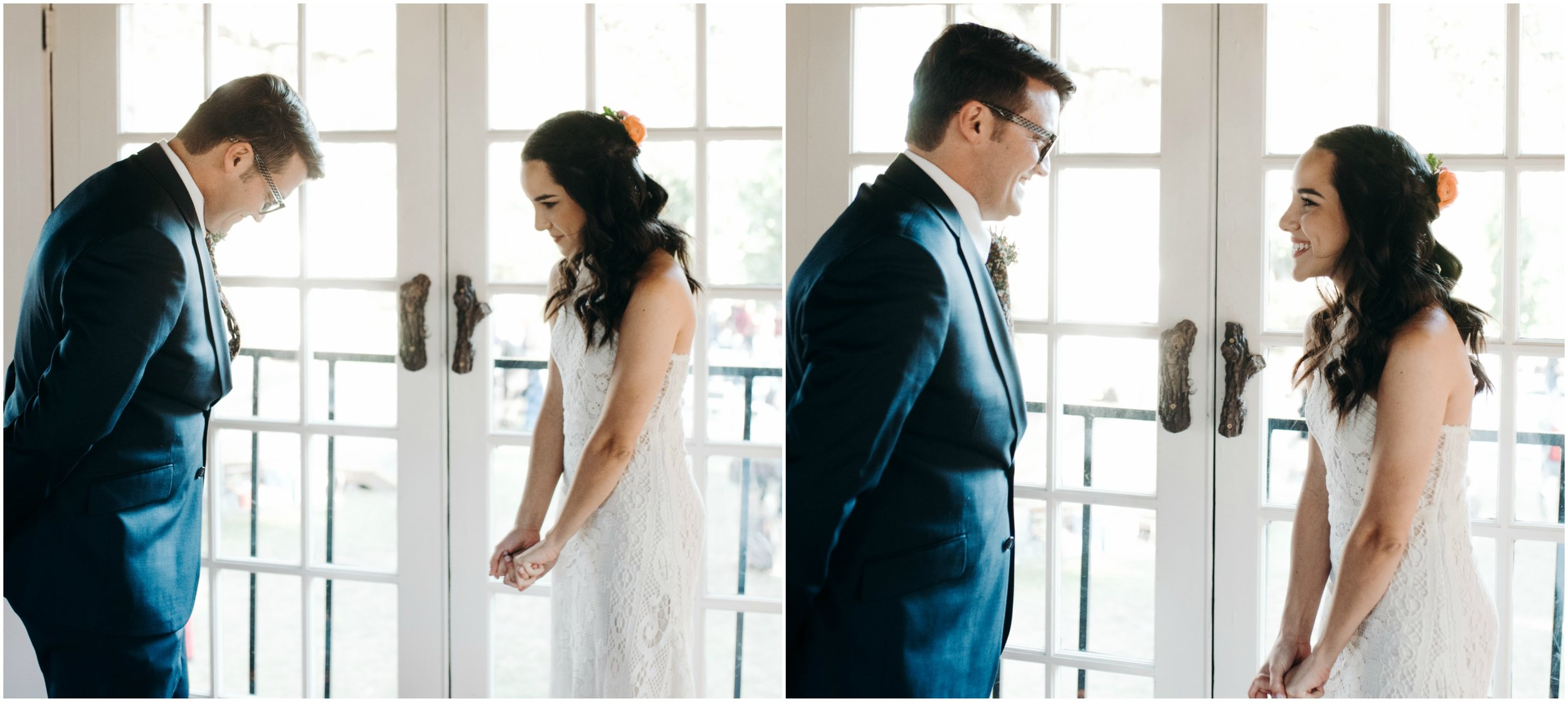 chelsea-julien-wedding-the-acre-first-look.jpg