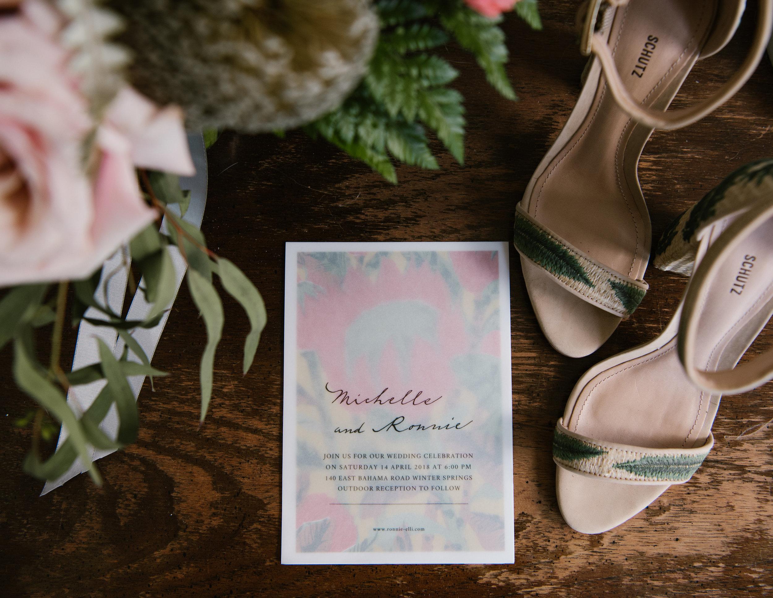 michelle-ronnie-backyard-wedding-24.jpg