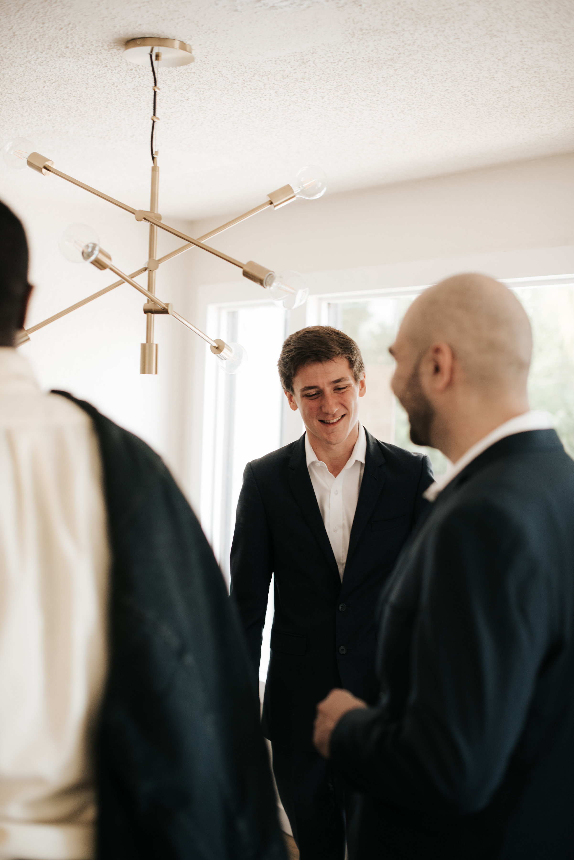 michelle-ronnie-backyard-wedding-137.jpg
