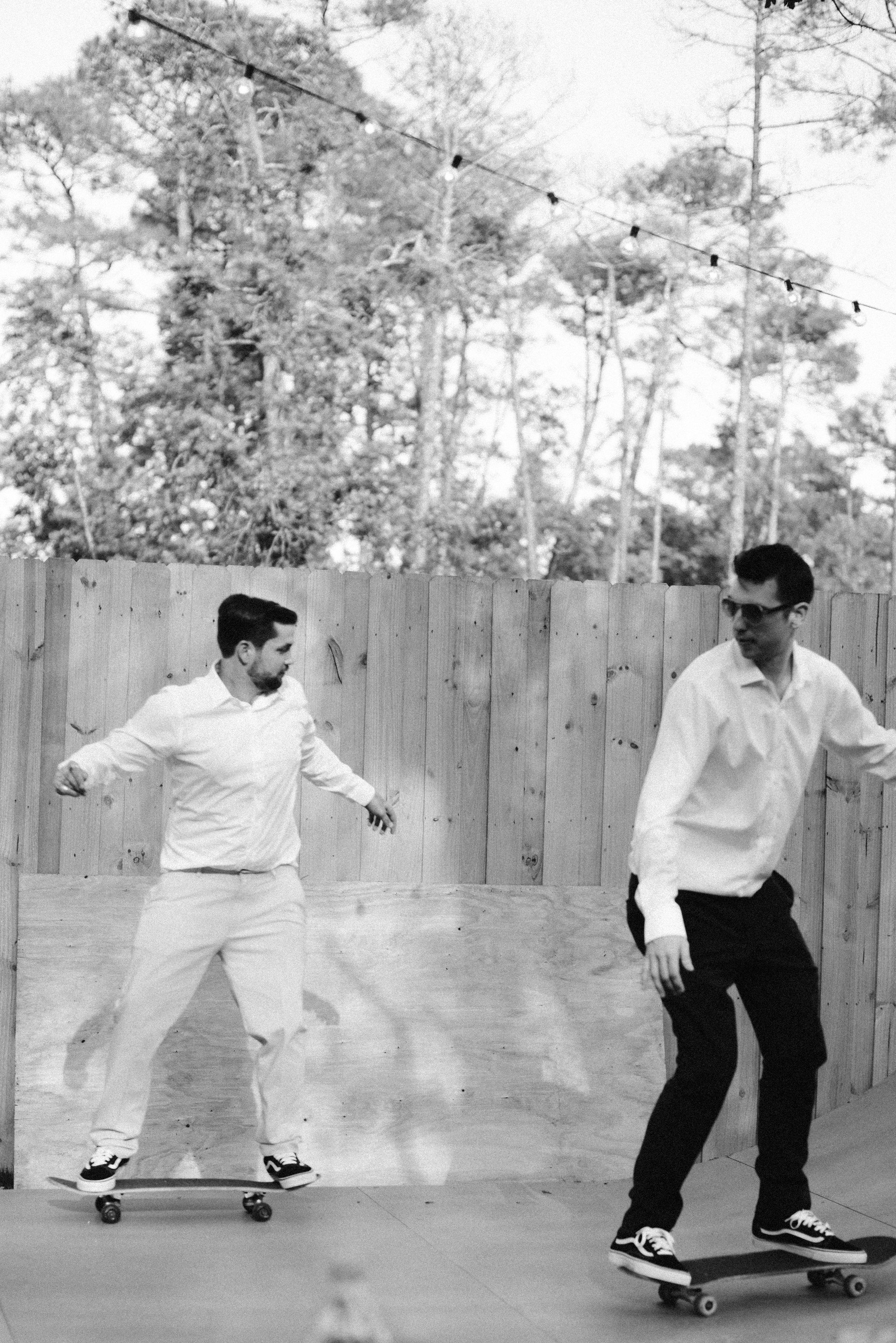 michelle-ronnie-backyard-wedding-199.jpg