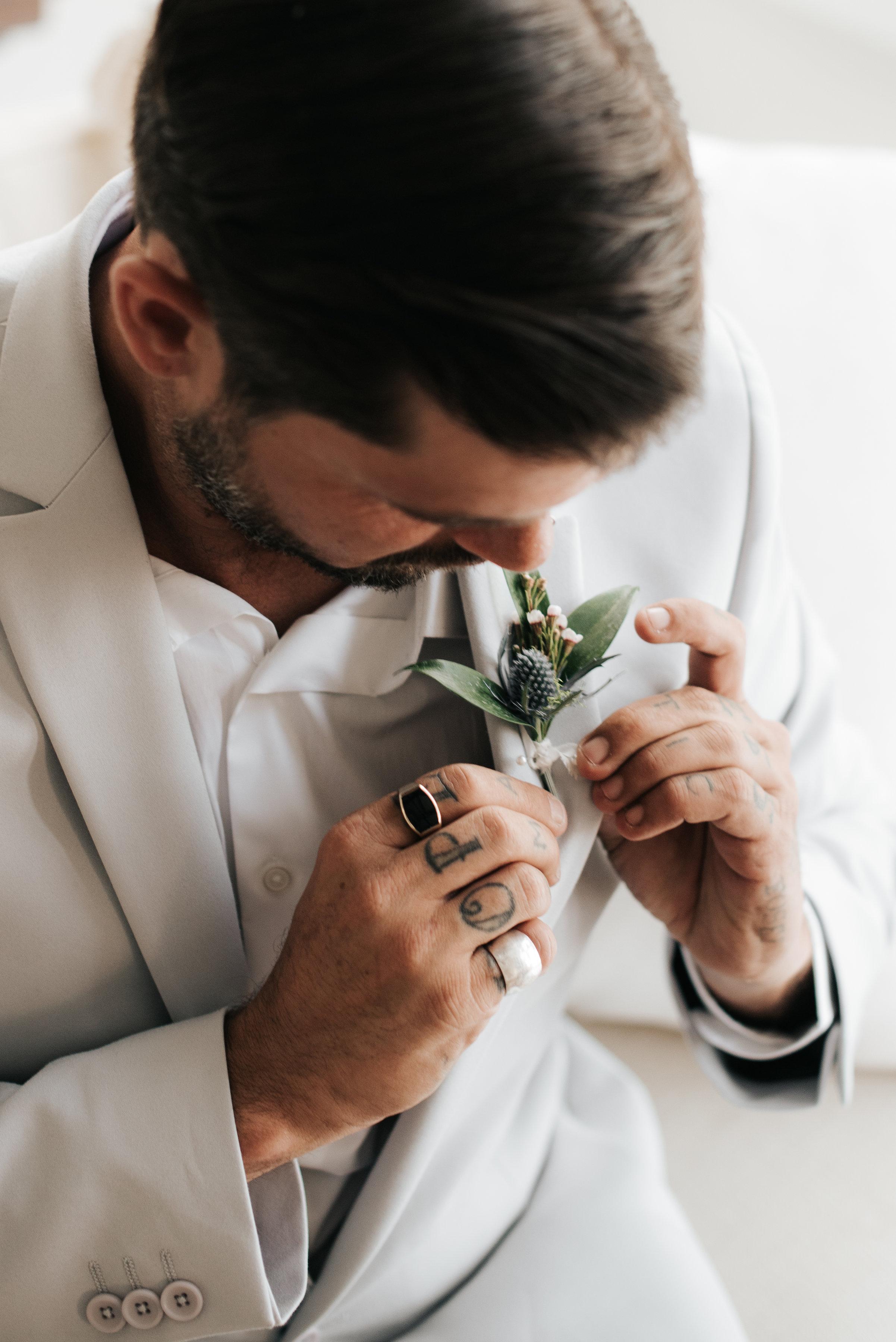 michelle-ronnie-backyard-wedding-303.jpg