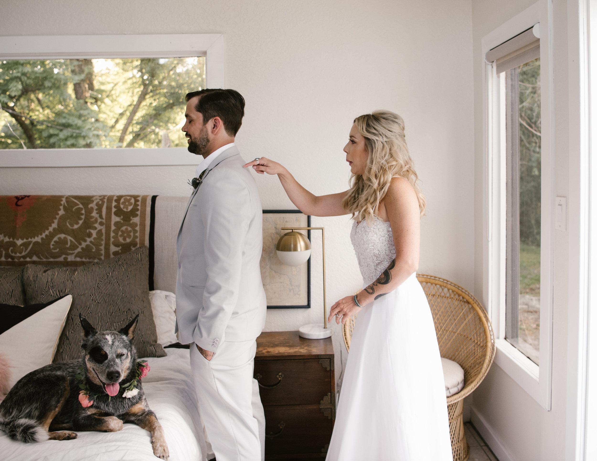 michelle-ronnie-backyard-wedding-336.jpg