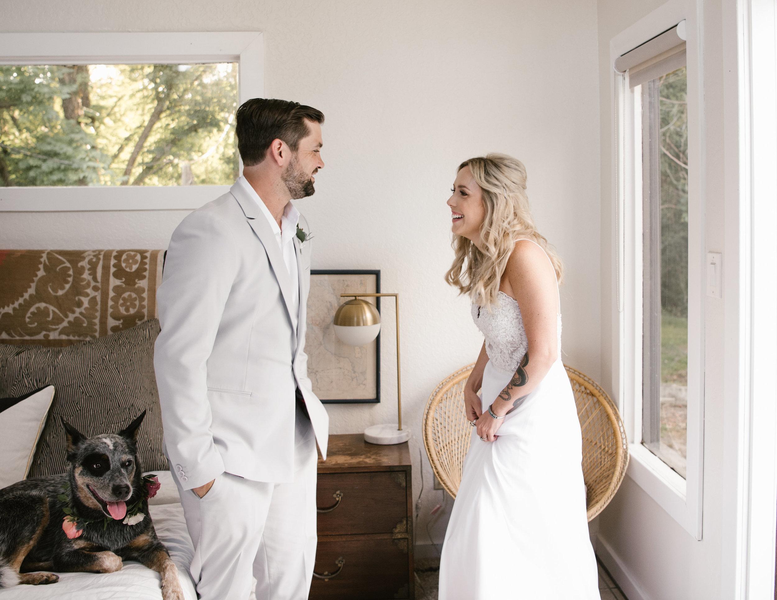 michelle-ronnie-backyard-wedding-339.jpg