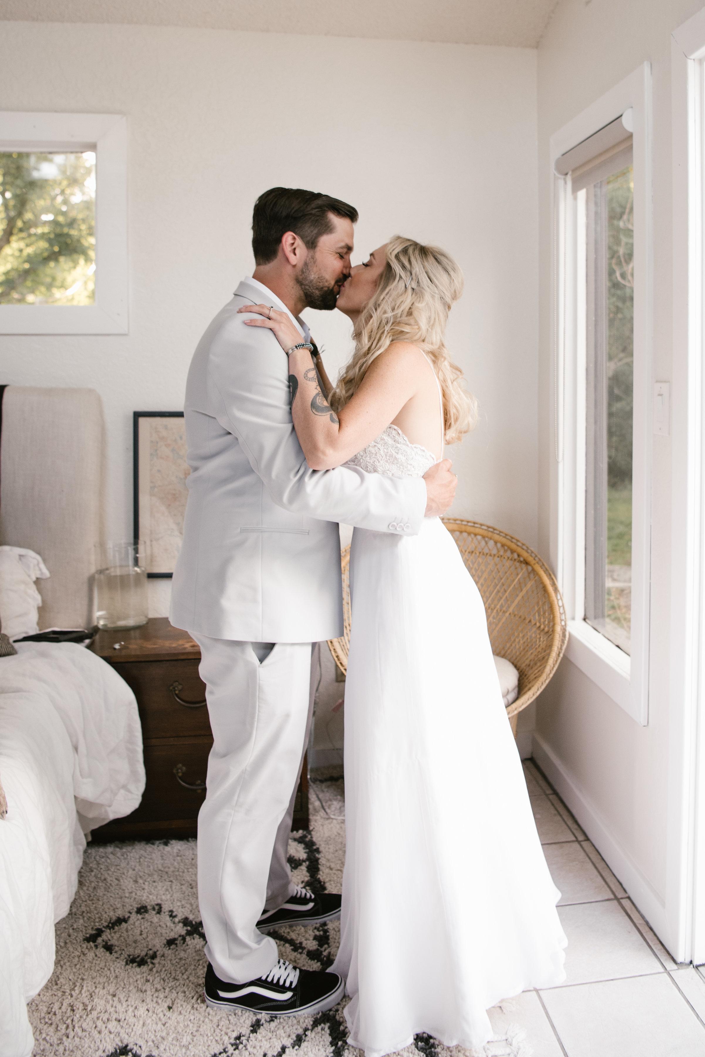 michelle-ronnie-backyard-wedding-341.jpg