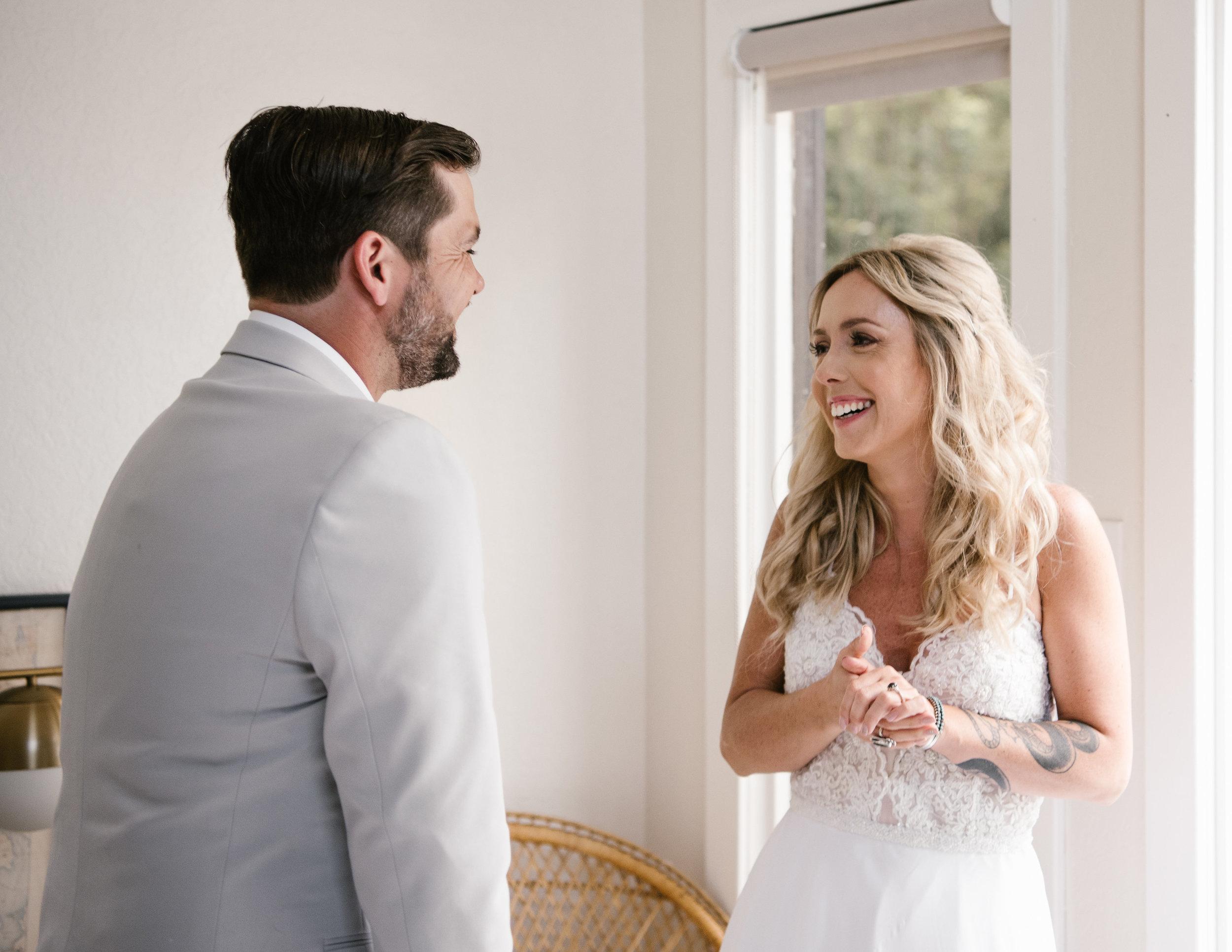 michelle-ronnie-backyard-wedding-349.jpg