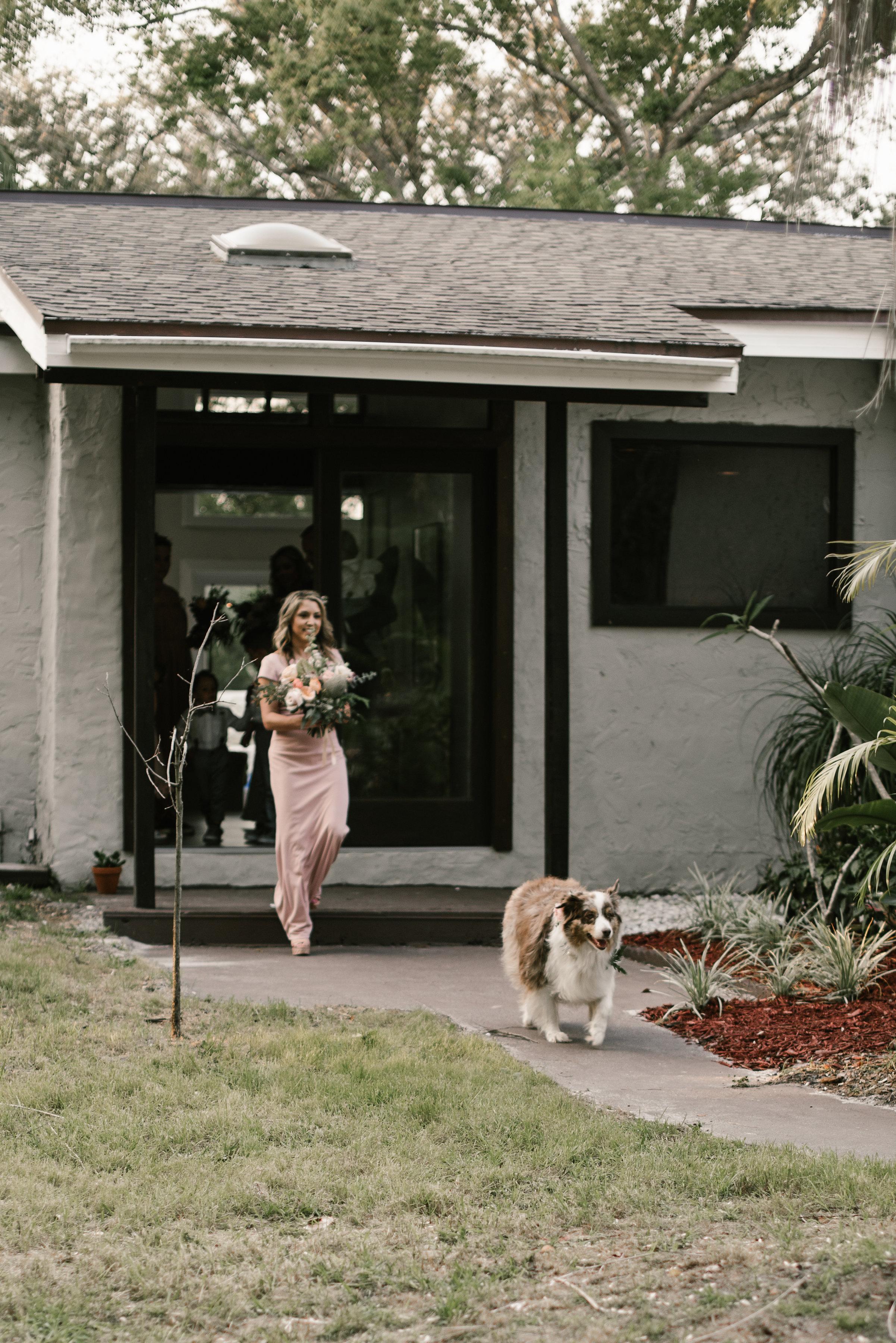 michelle-ronnie-backyard-wedding-425.jpg
