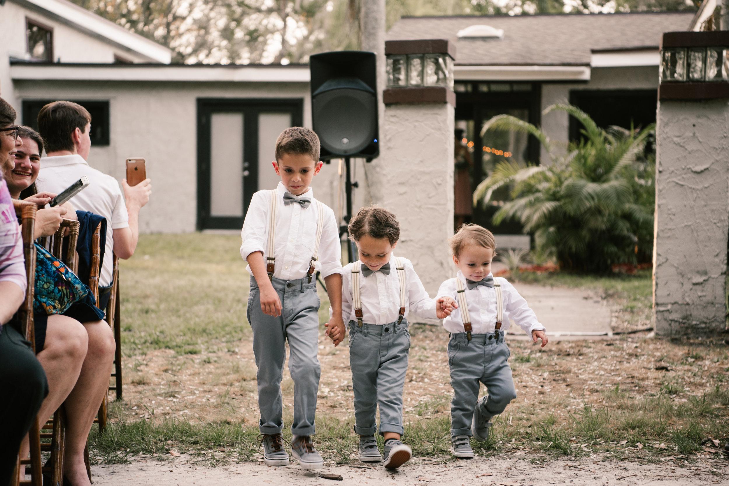 michelle-ronnie-backyard-wedding-446.jpg