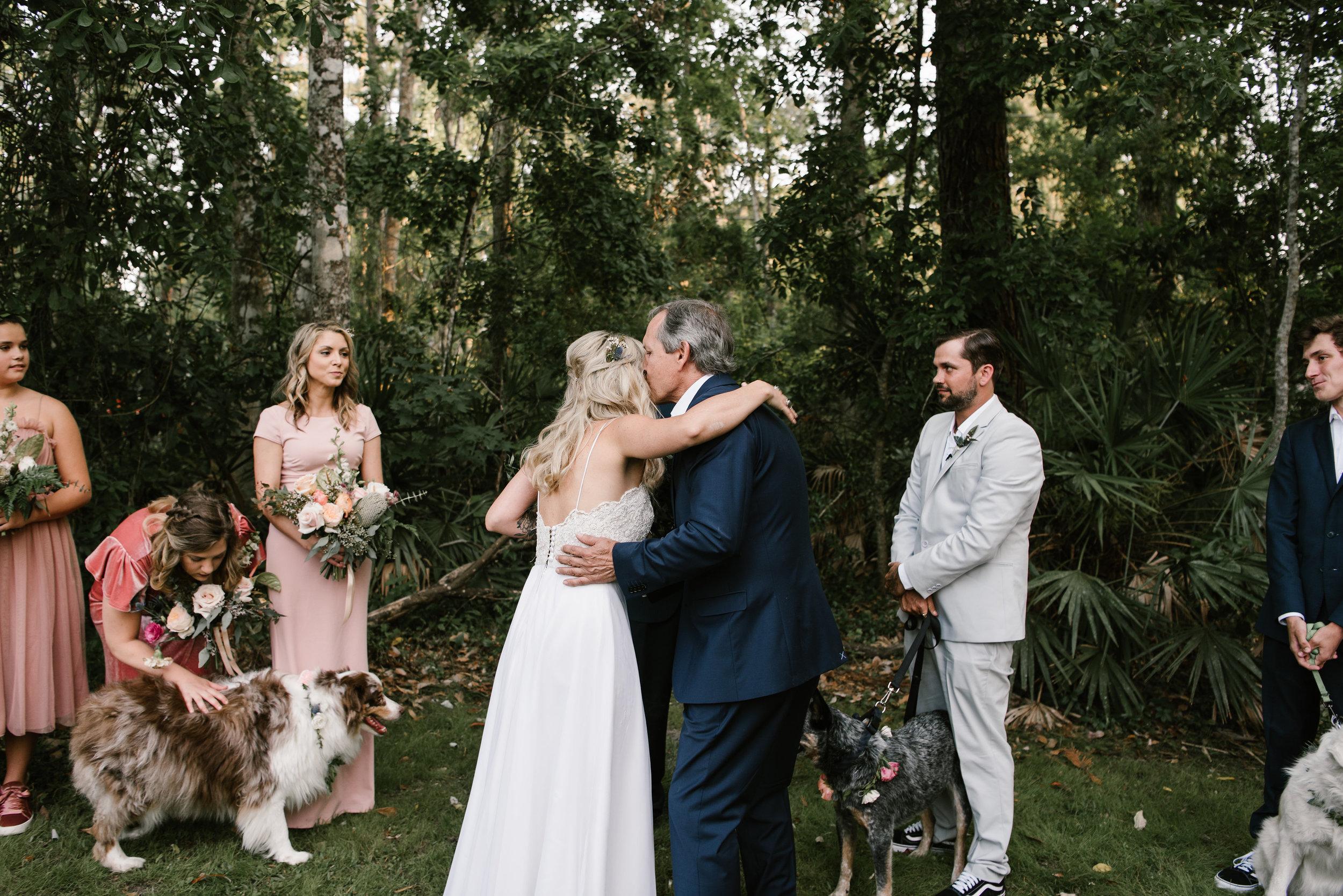 michelle-ronnie-backyard-wedding-468.jpg