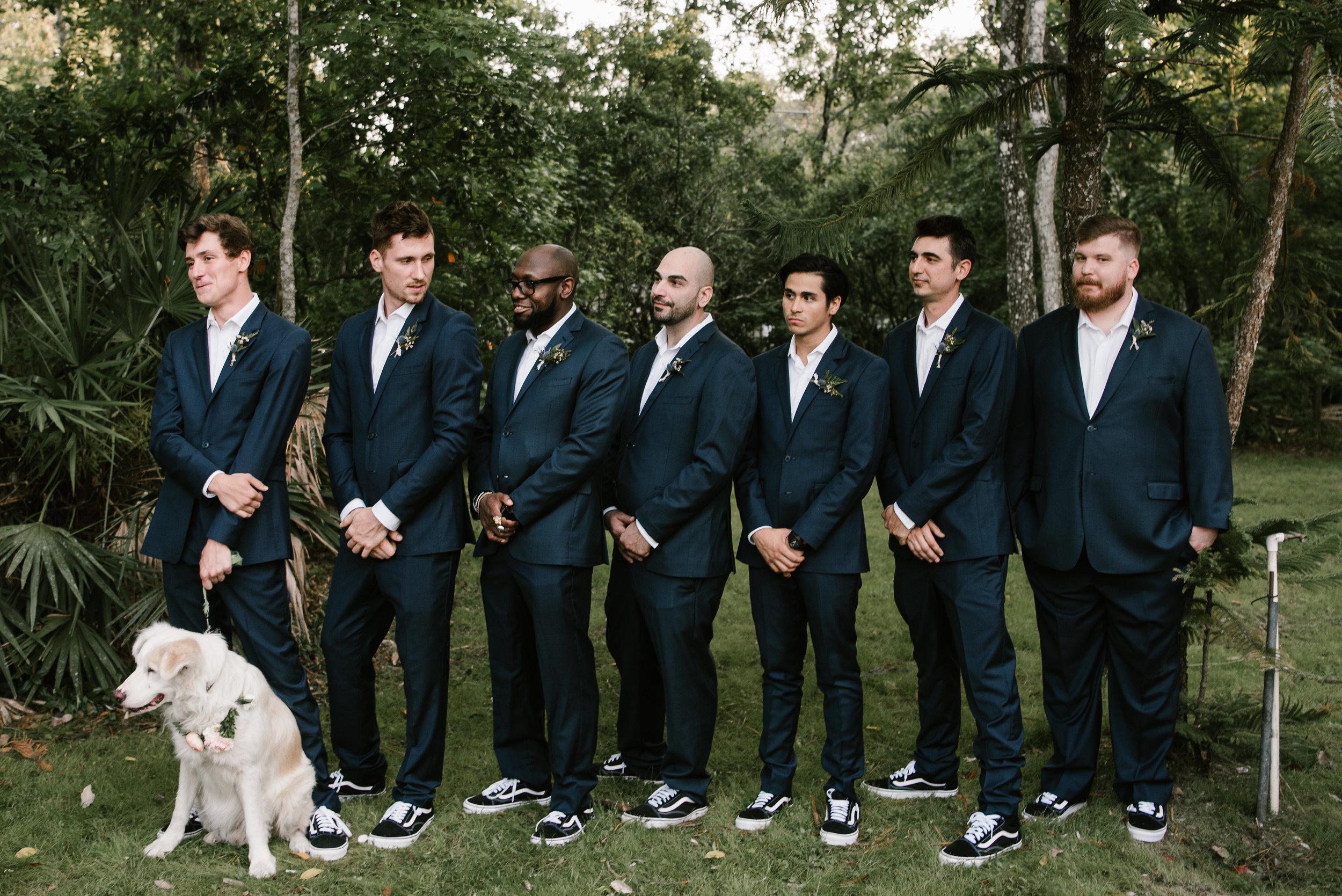 michelle-ronnie-backyard-wedding-475.jpg