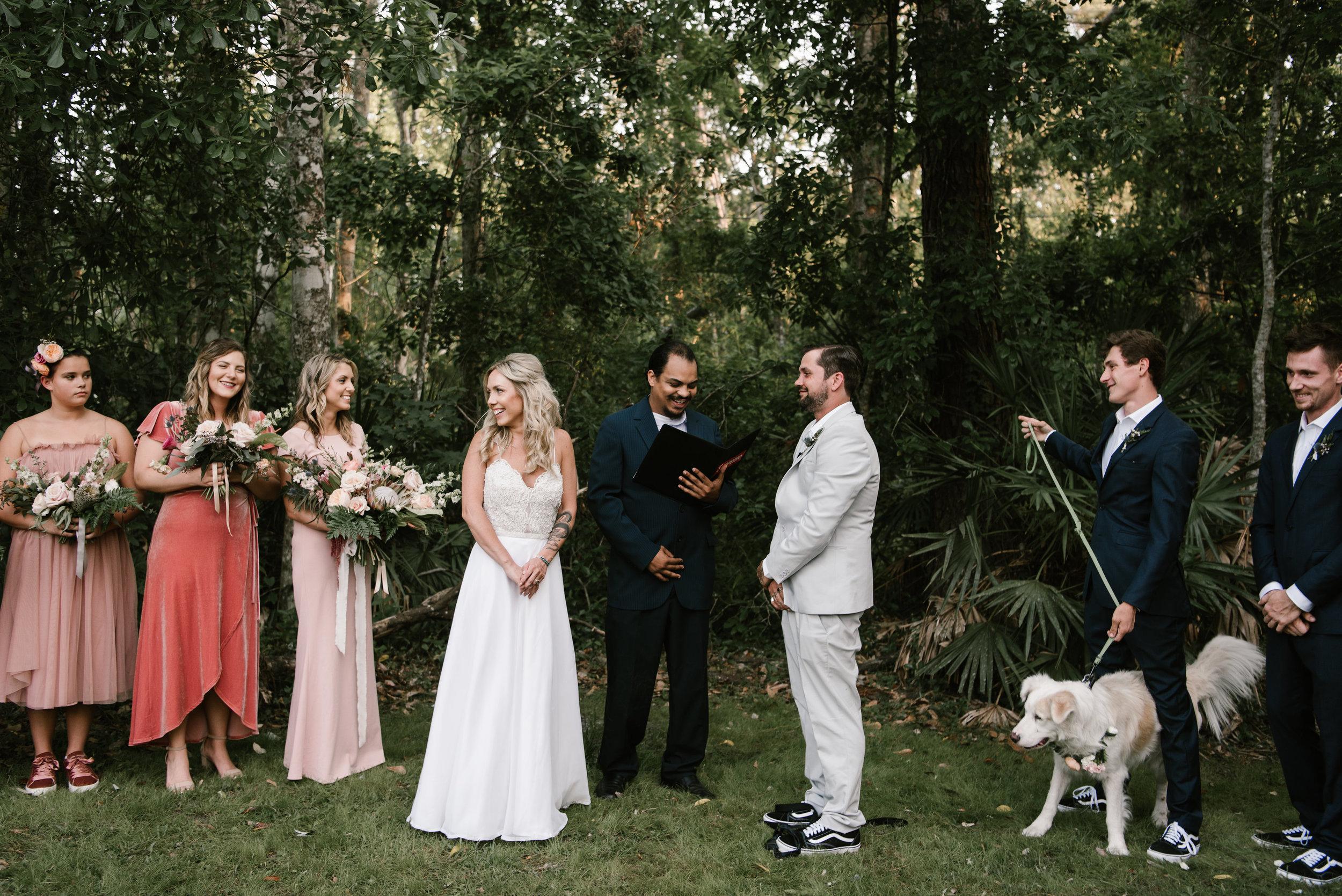 michelle-ronnie-backyard-wedding-482.jpg