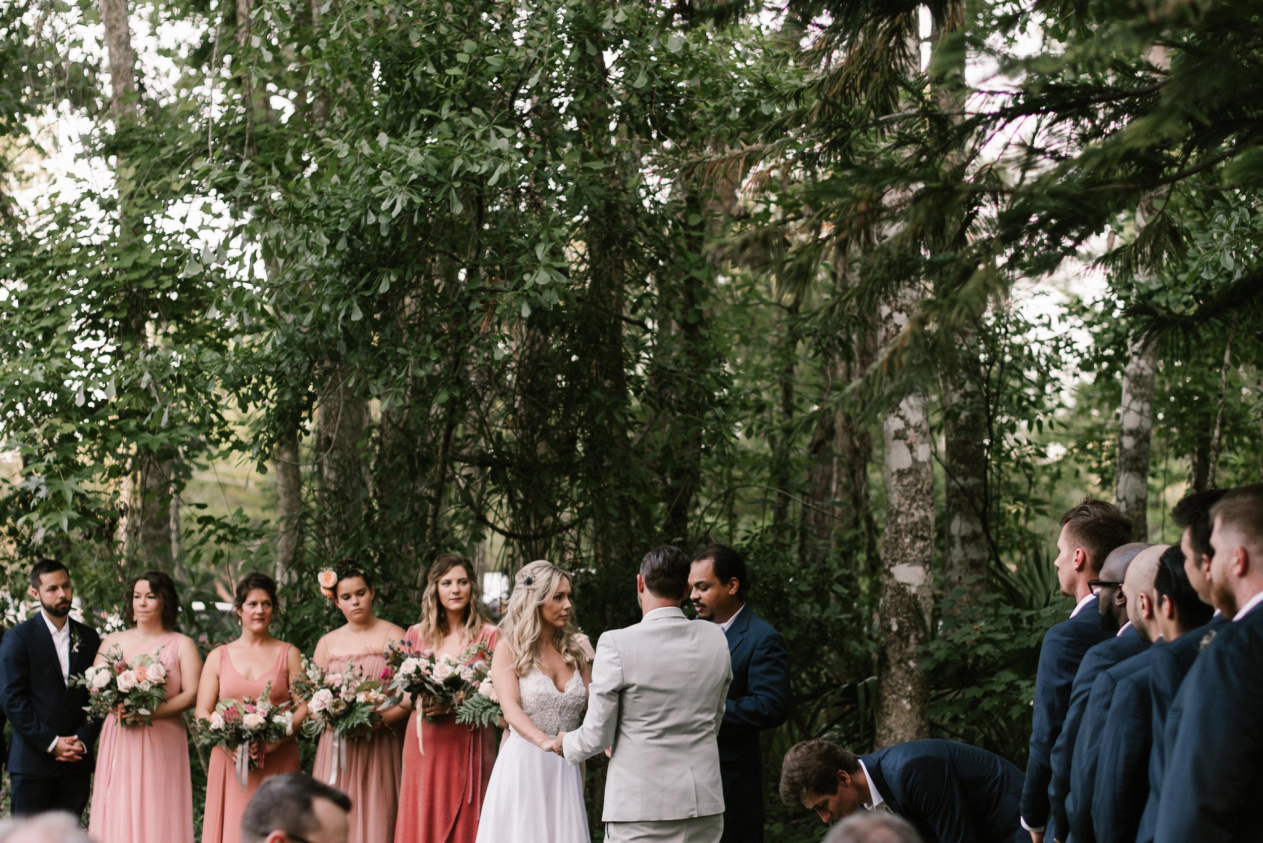 michelle-ronnie-backyard-wedding-504.jpg