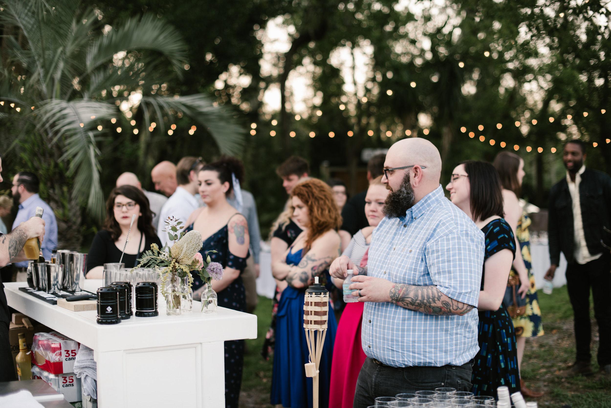 michelle-ronnie-backyard-wedding-561.jpg