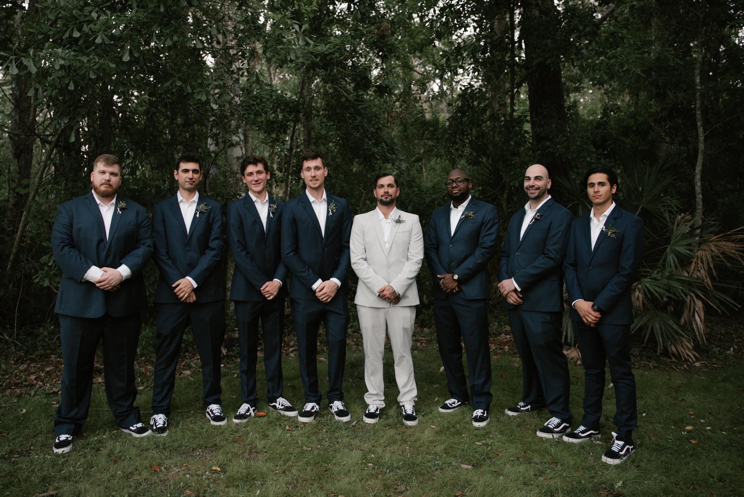 michelle-ronnie-backyard-wedding-623.jpg
