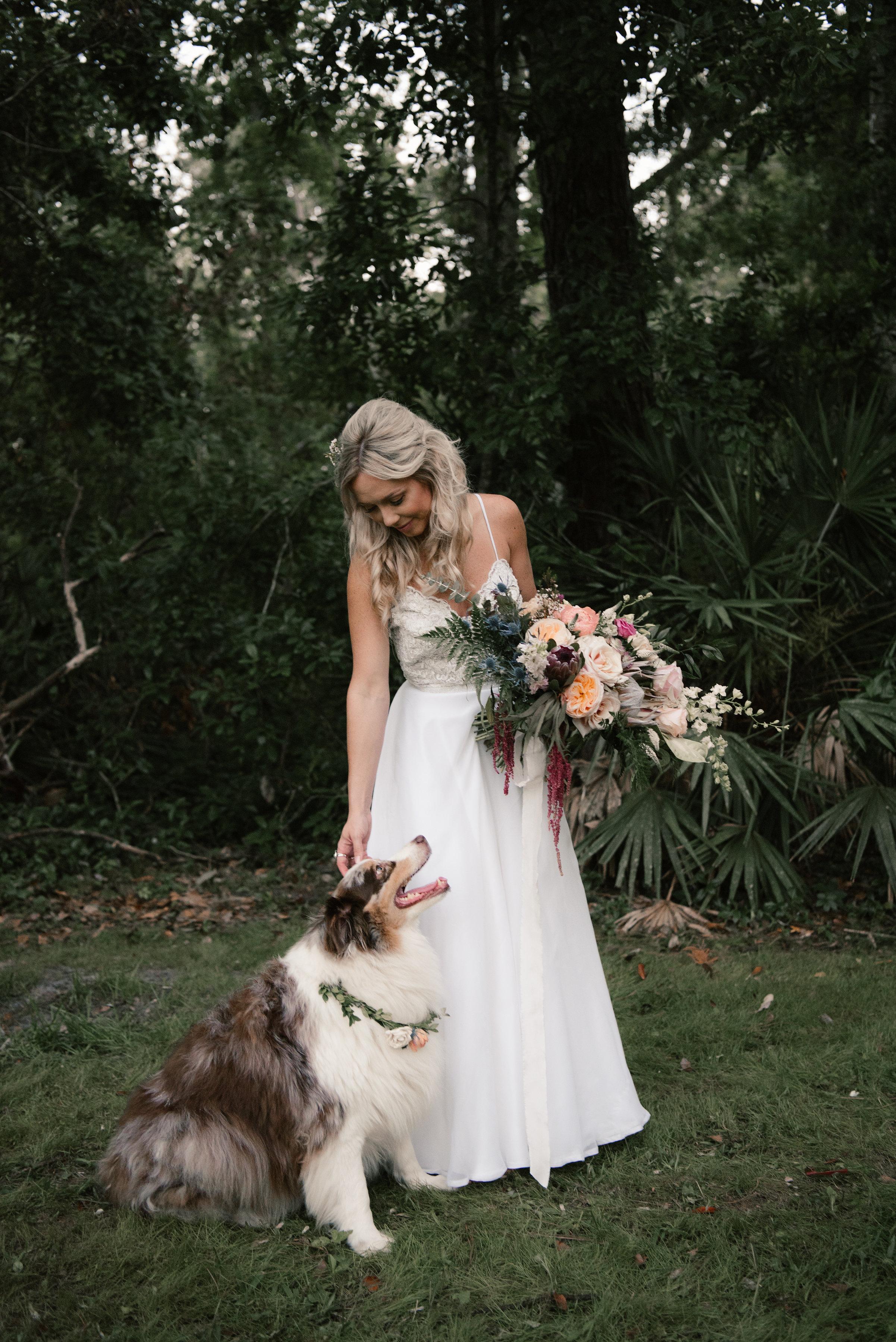 michelle-ronnie-backyard-wedding-689.jpg