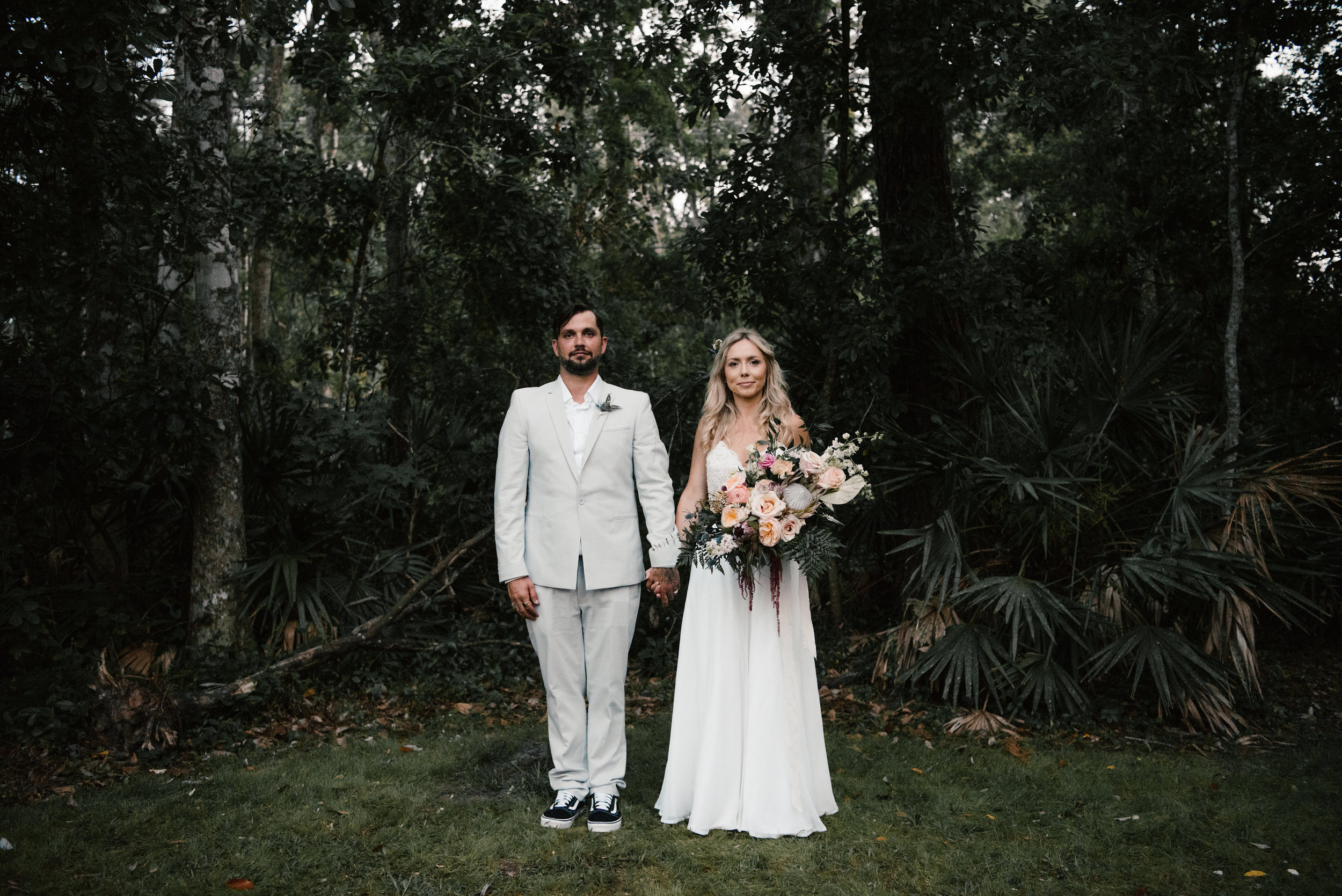 michelle-ronnie-backyard-wedding-725.jpg