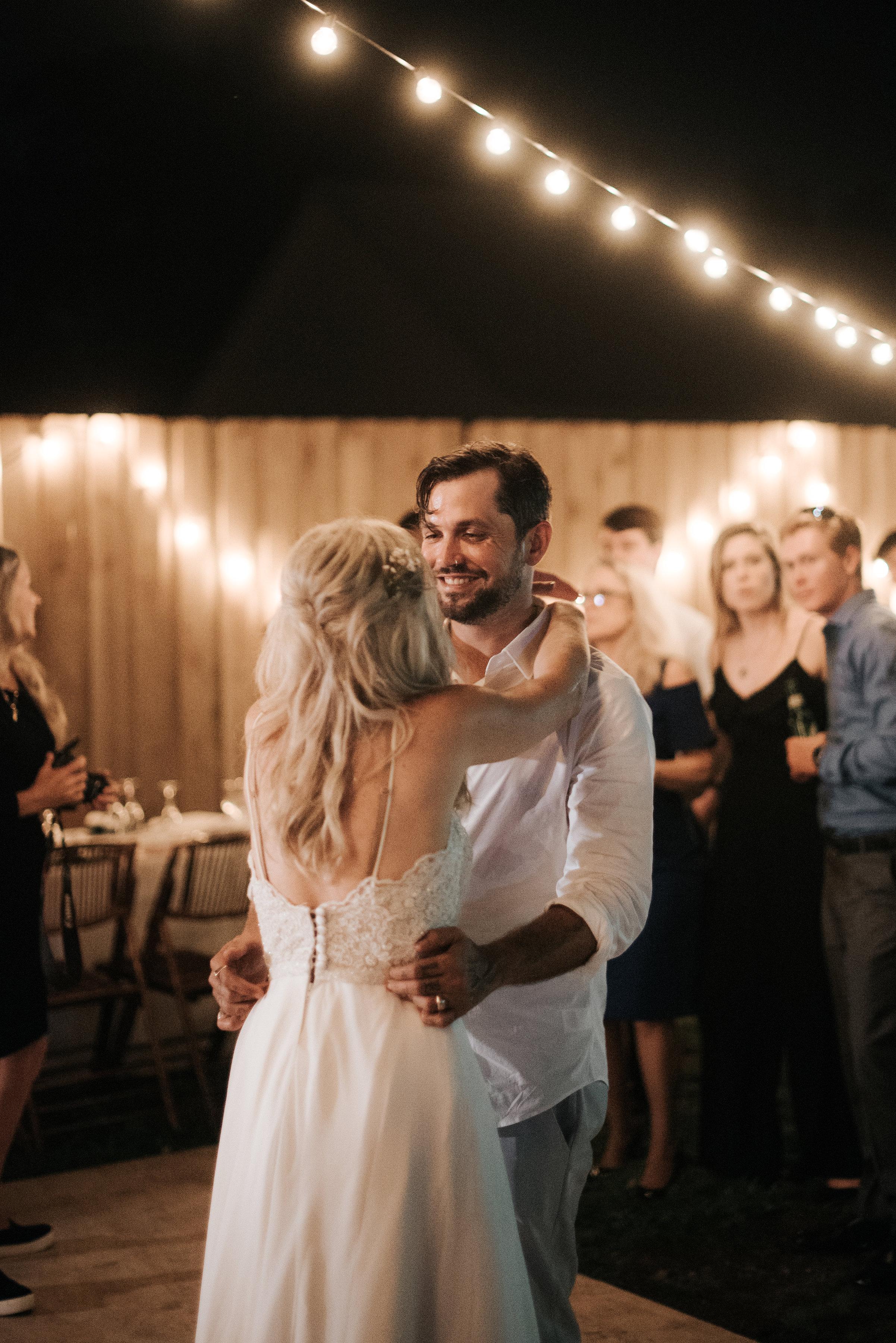 michelle-ronnie-backyard-wedding-861.jpg