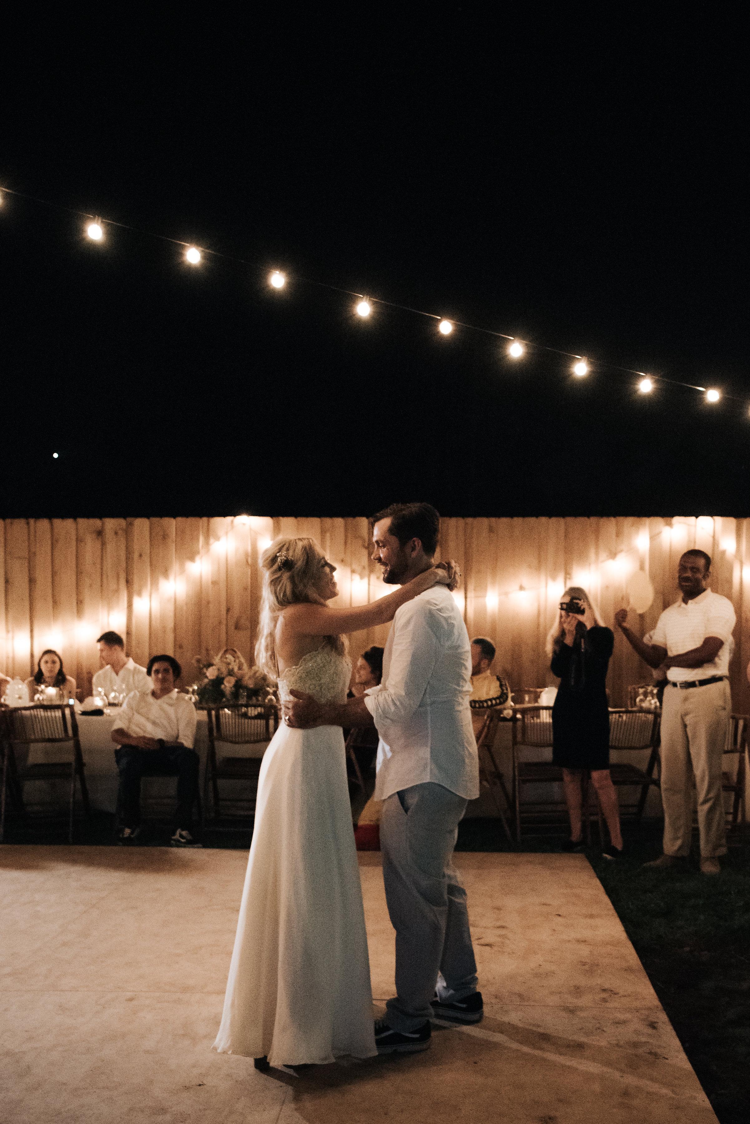 michelle-ronnie-backyard-wedding-865.jpg