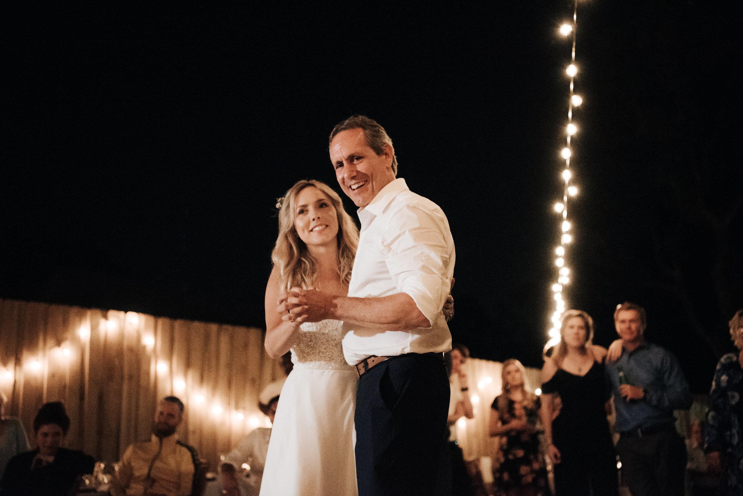 michelle-ronnie-backyard-wedding-883.jpg