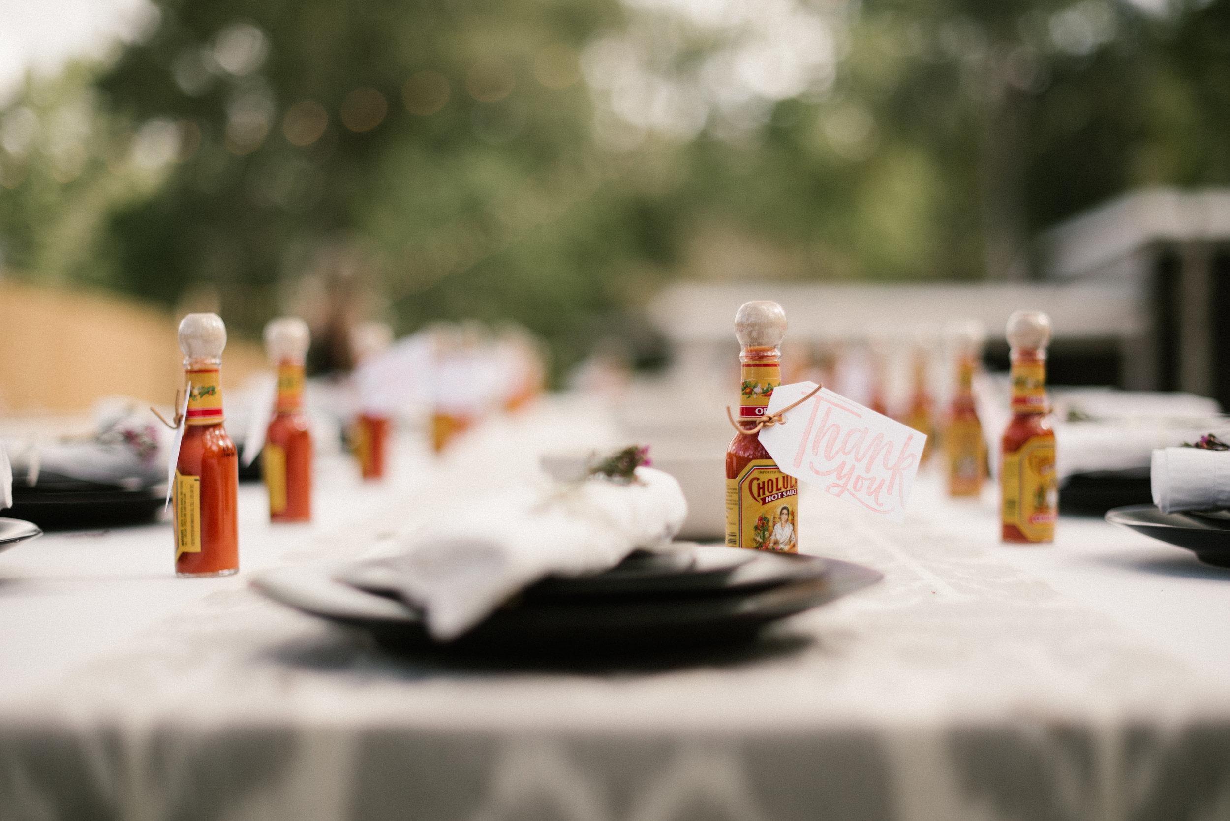 michelle-ronnie-backyard-wedding-90.jpg