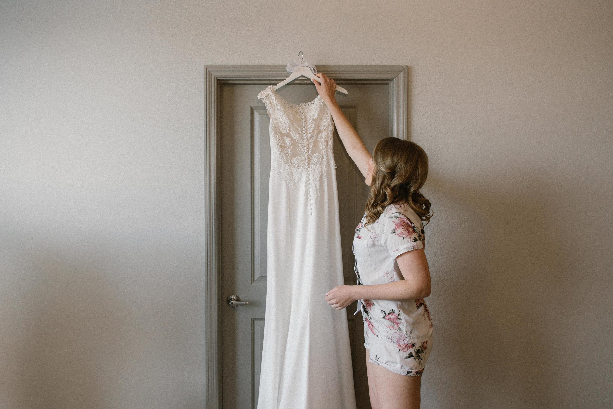 Leeb-Wedding-65.jpg