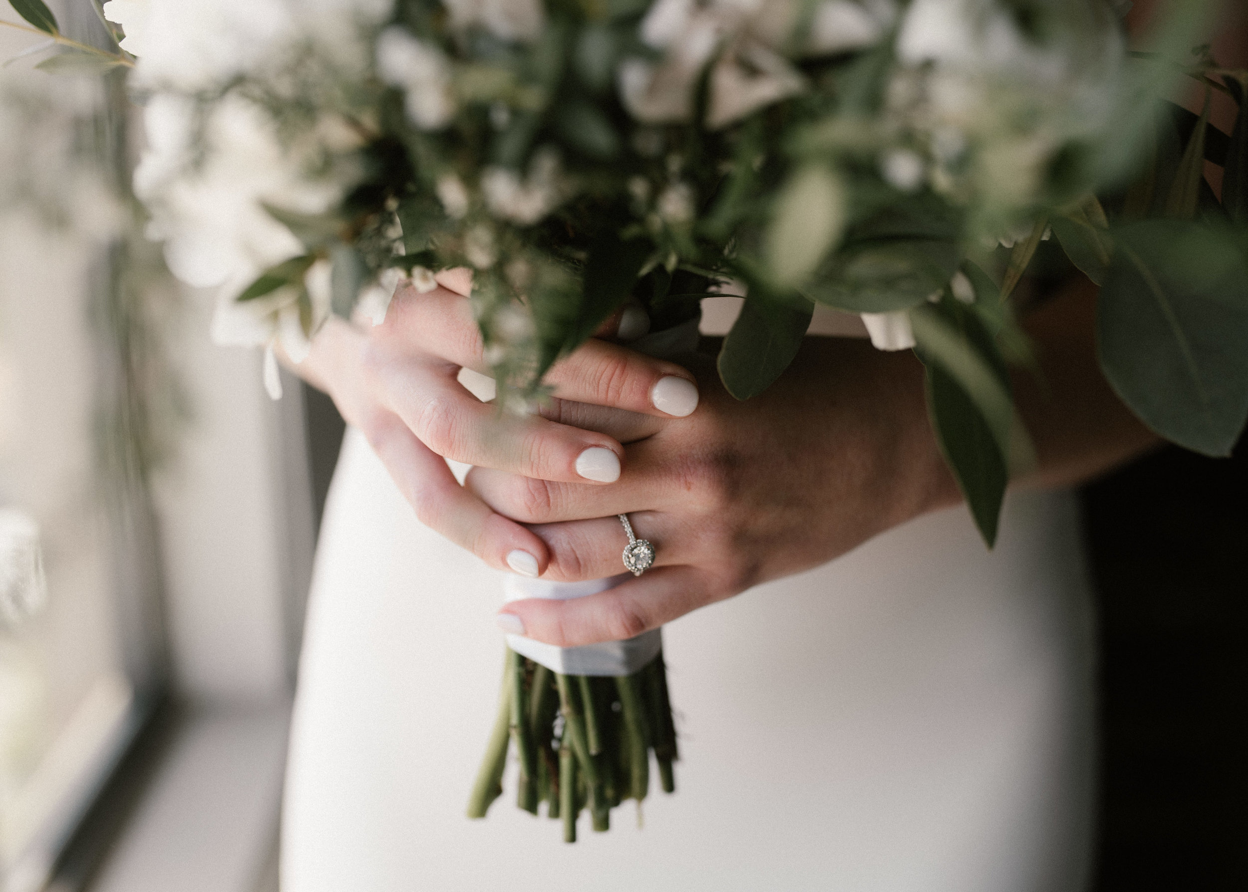Leeb-Wedding-130.jpg