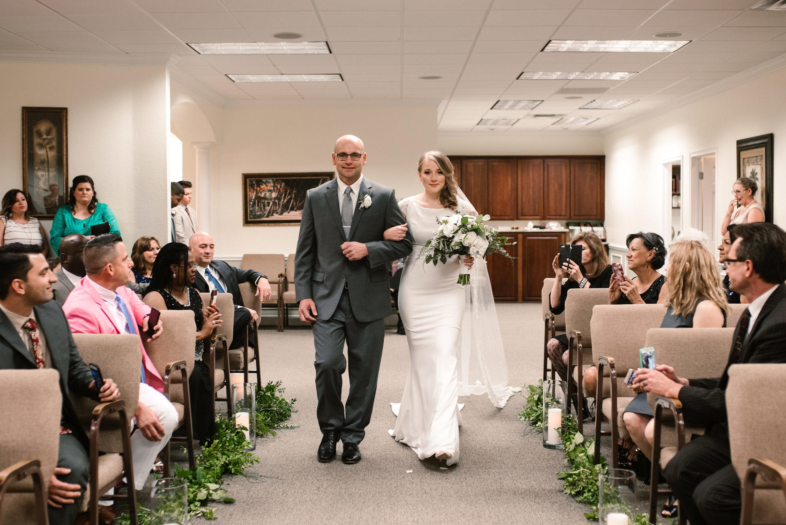 Leeb-Wedding-249.jpg