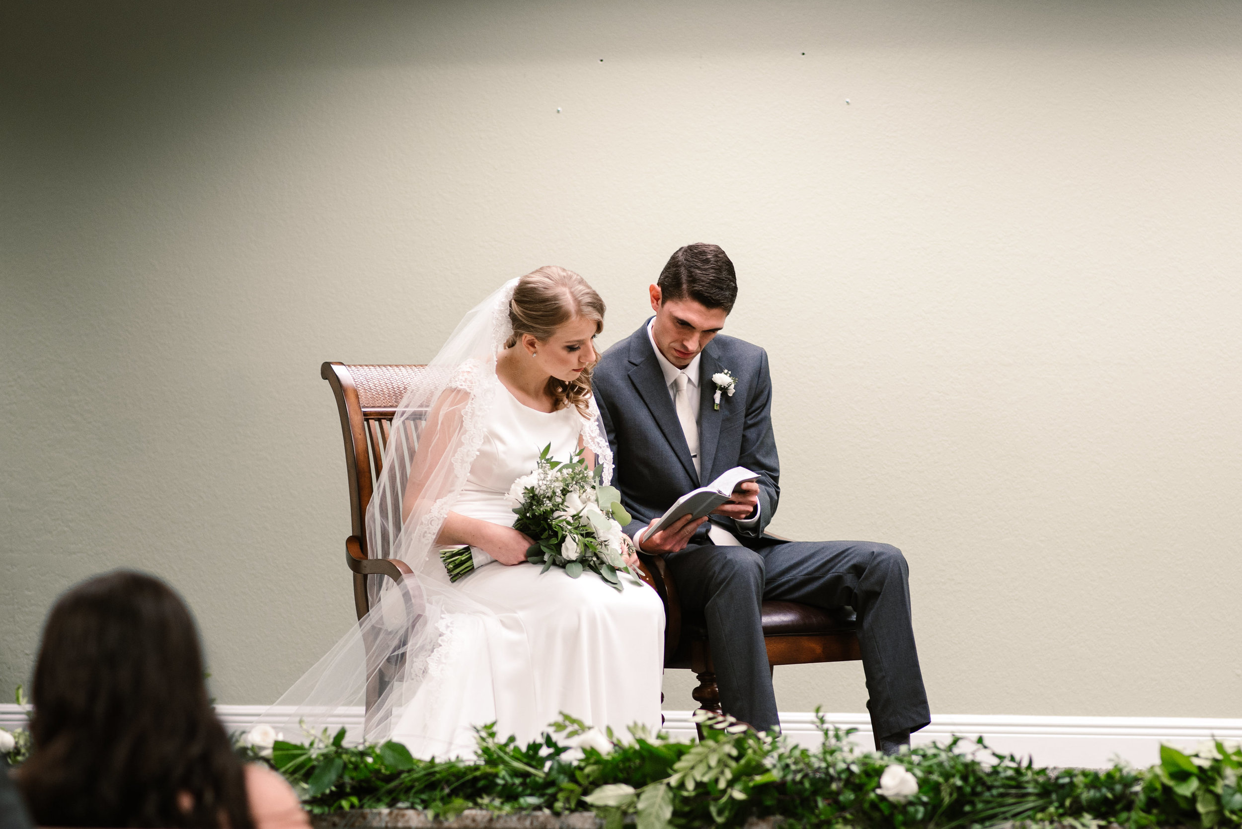 Leeb-Wedding-267.jpg