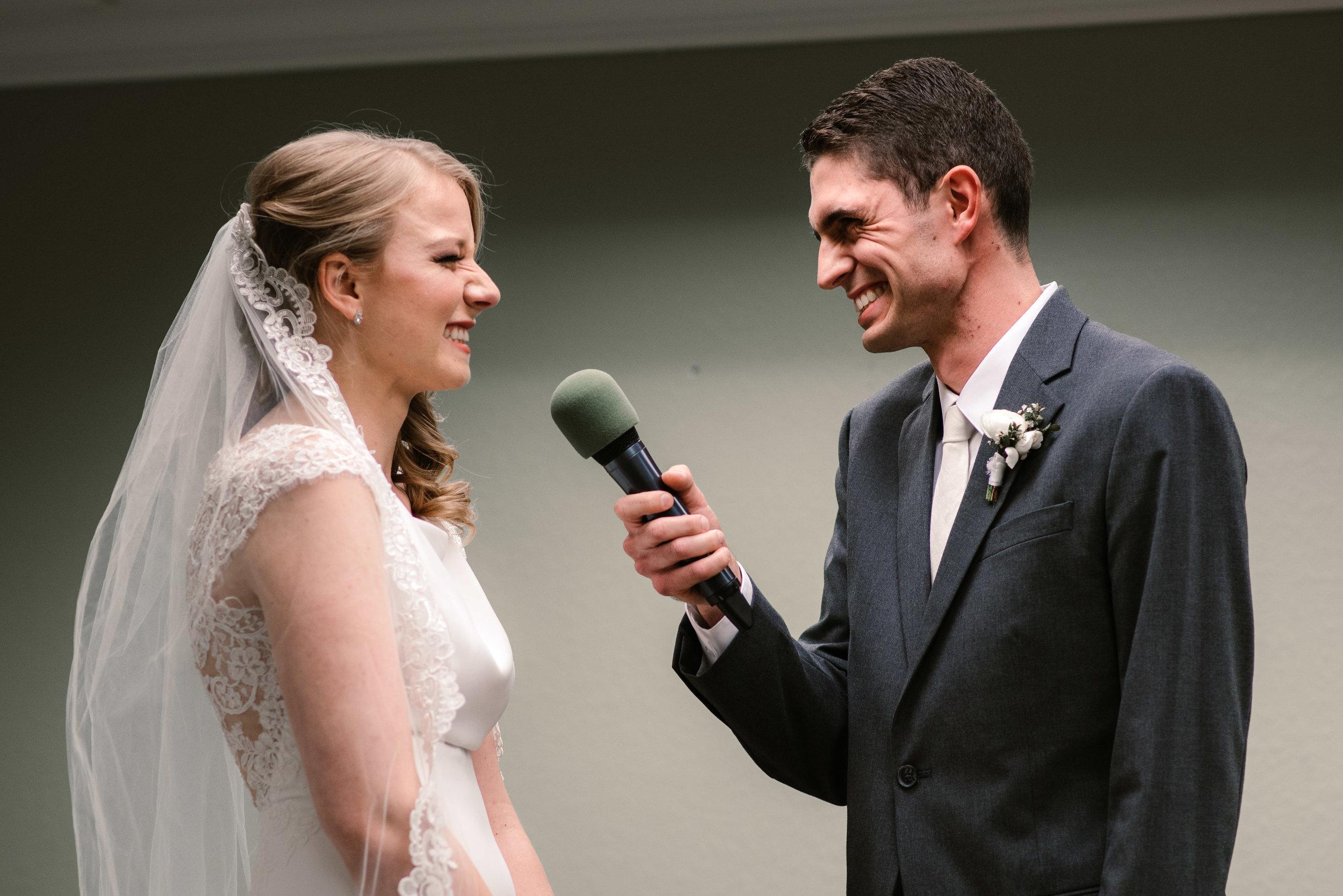 Leeb-Wedding-283.jpg