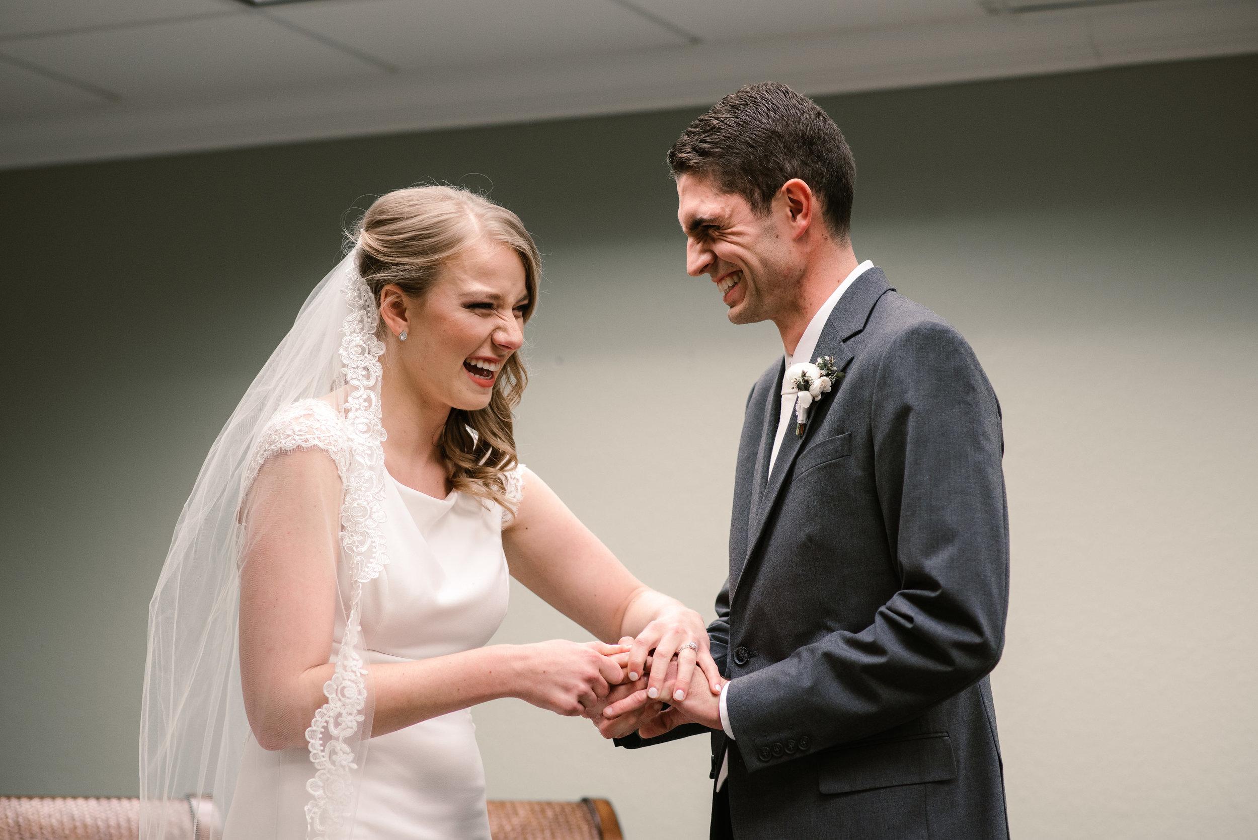 Leeb-Wedding-304.jpg
