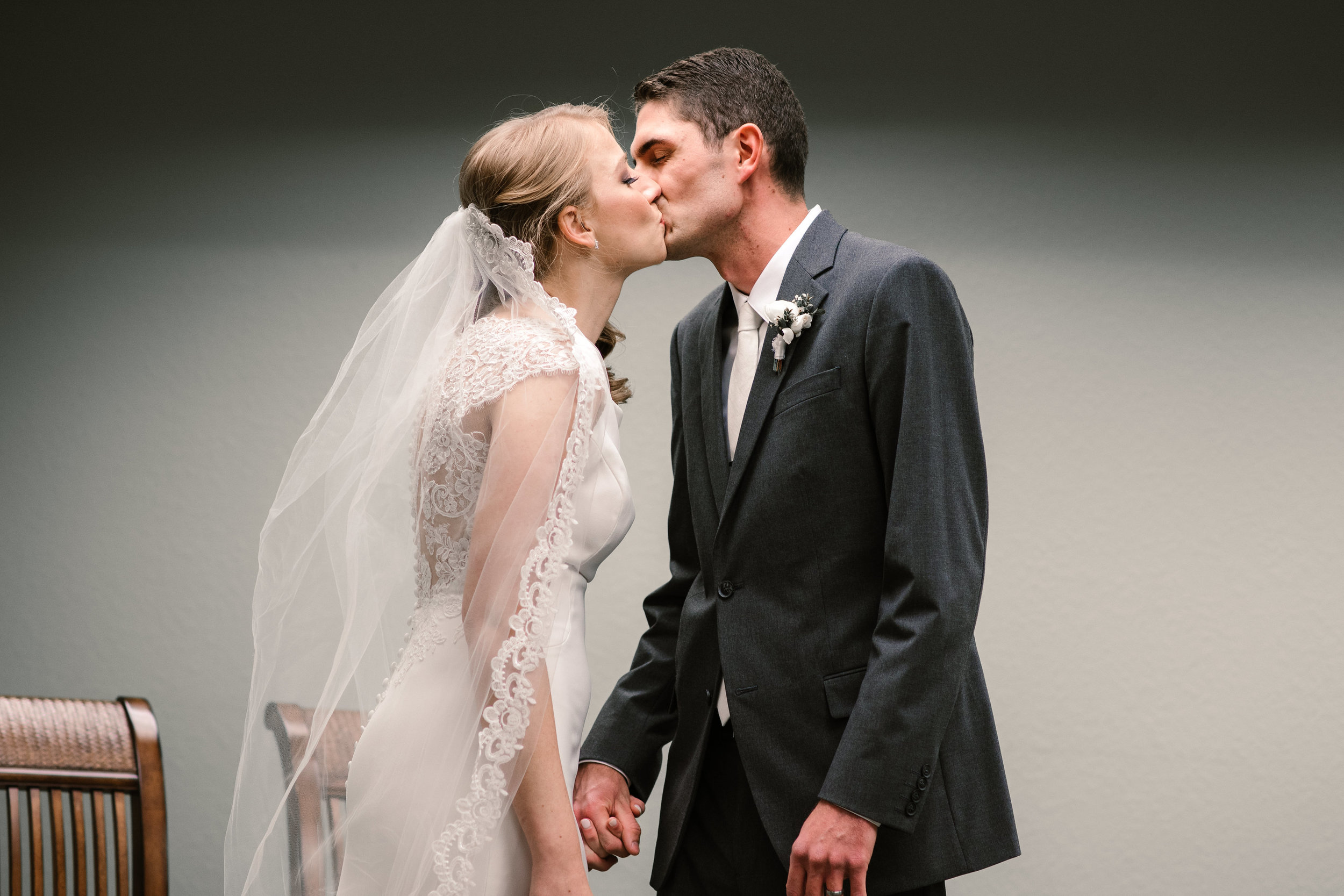 Leeb-Wedding-314.jpg