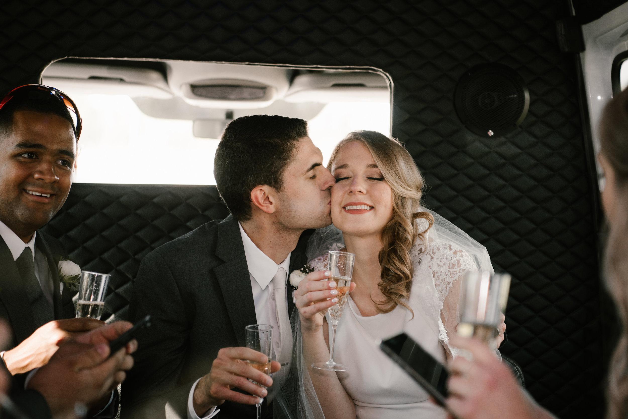 Leeb-Wedding-386.jpg