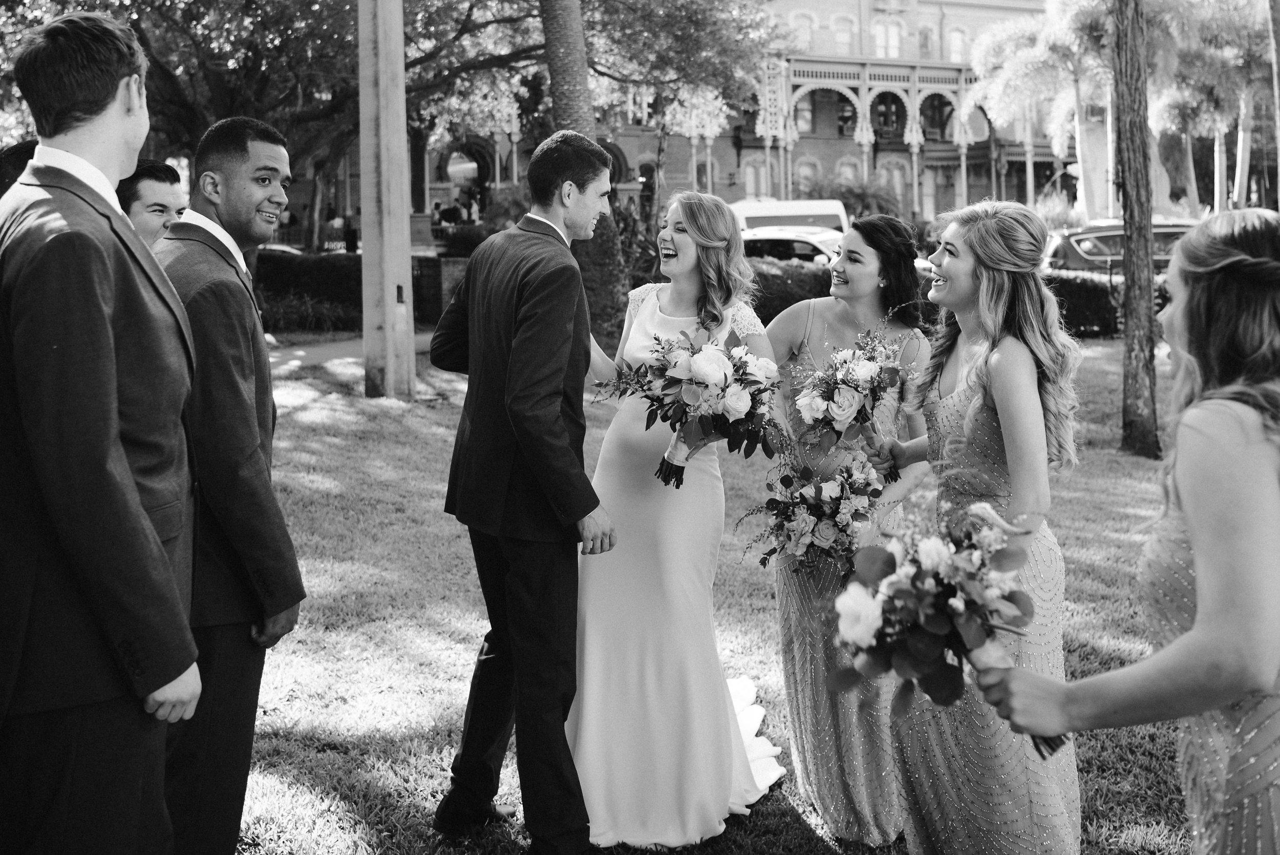 Leeb-Wedding-507.jpg