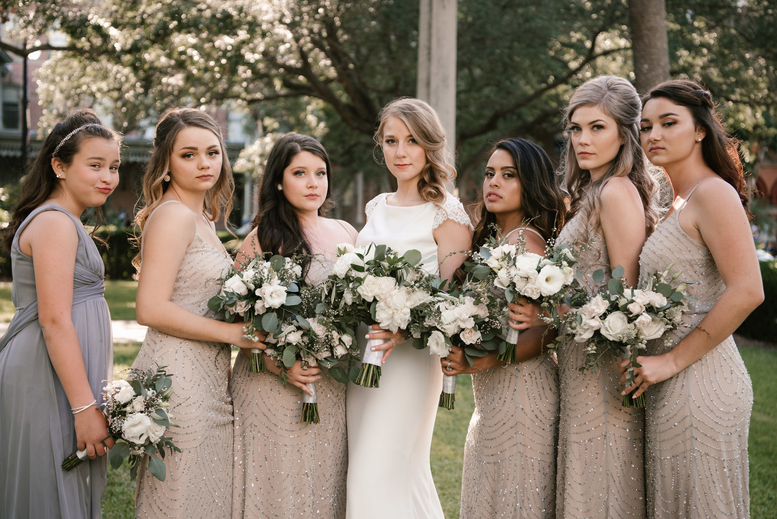 Leeb-Wedding-584.jpg