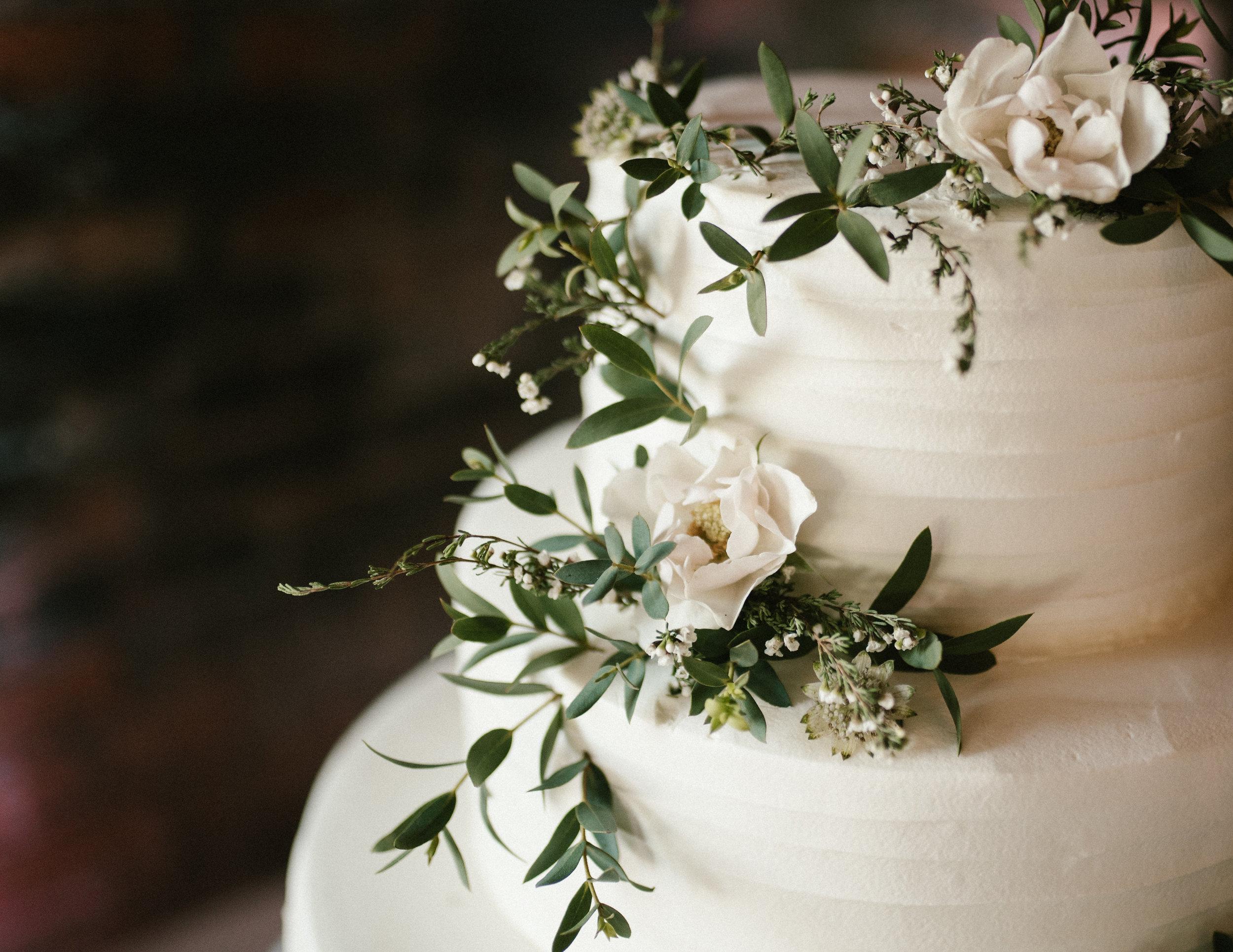 Leeb-Wedding-685.jpg