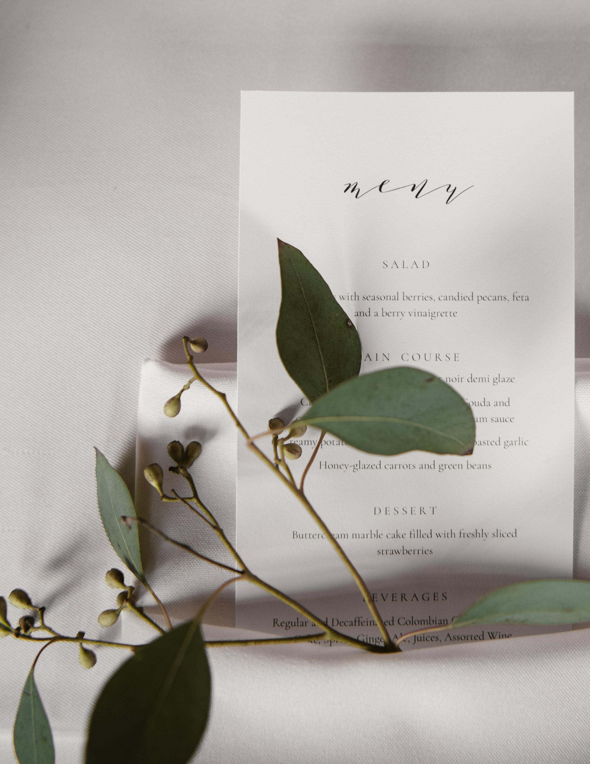 Leeb-Wedding-761.jpg