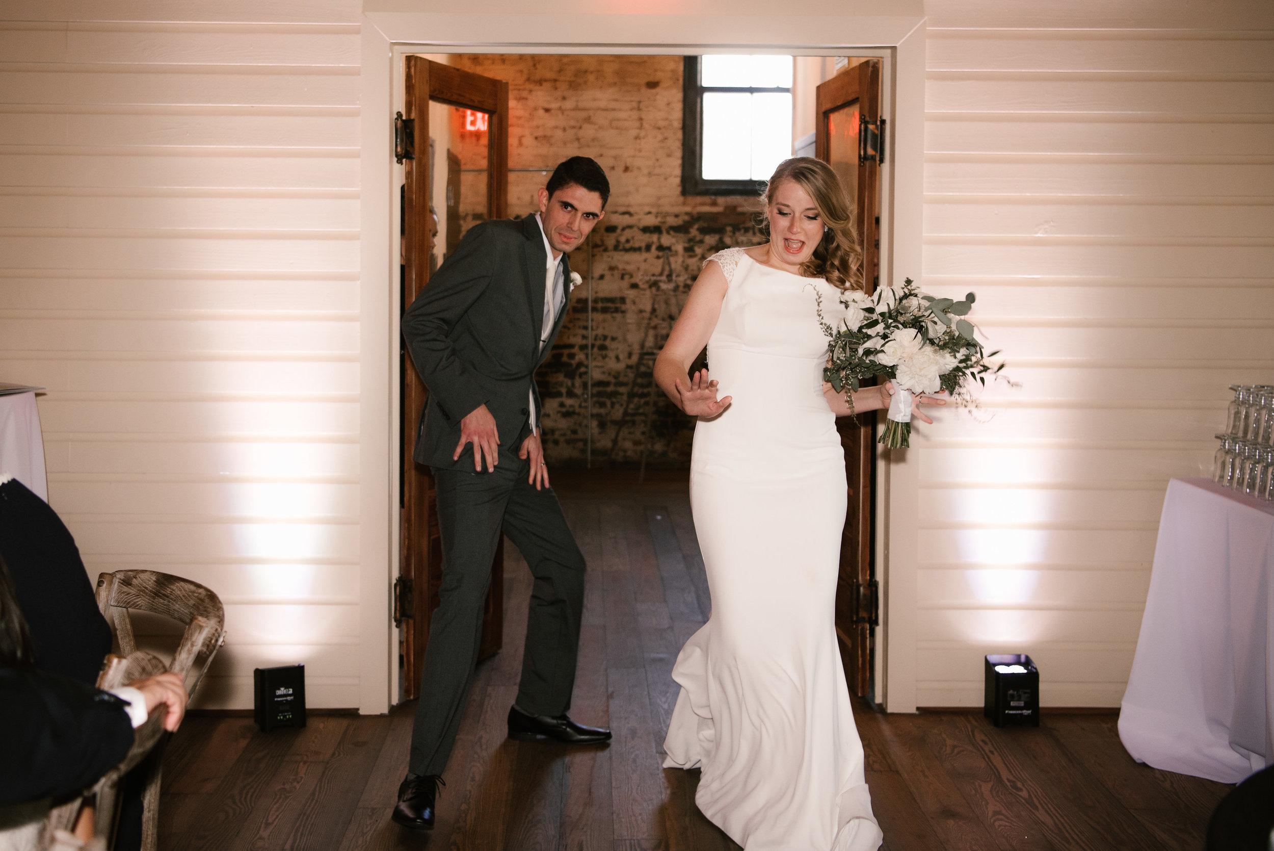Leeb-Wedding-815.jpg