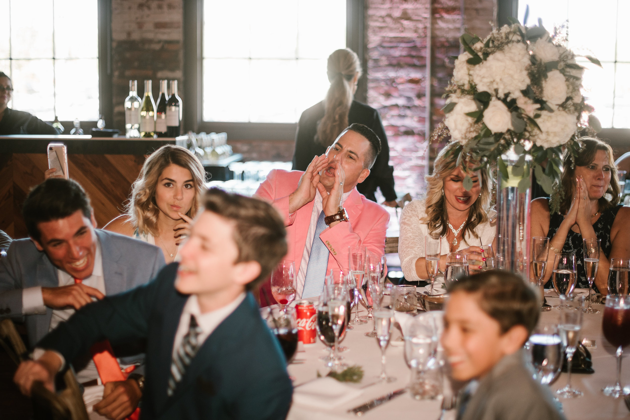 Leeb-Wedding-811.jpg