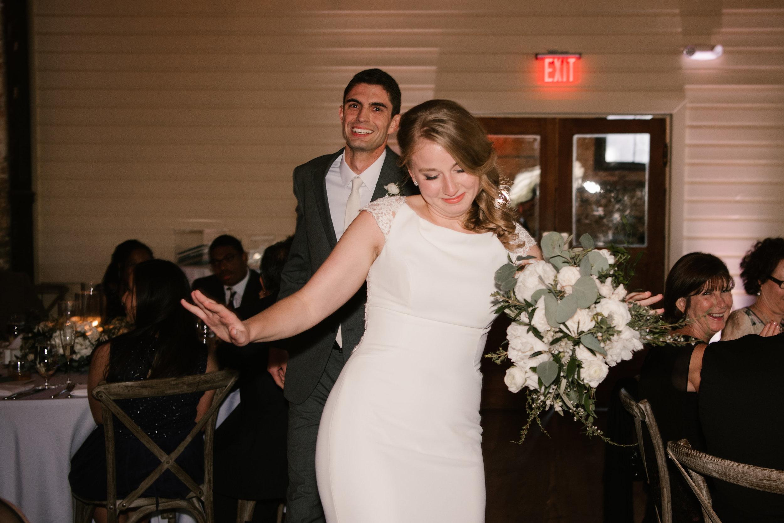 Leeb-Wedding-818.jpg