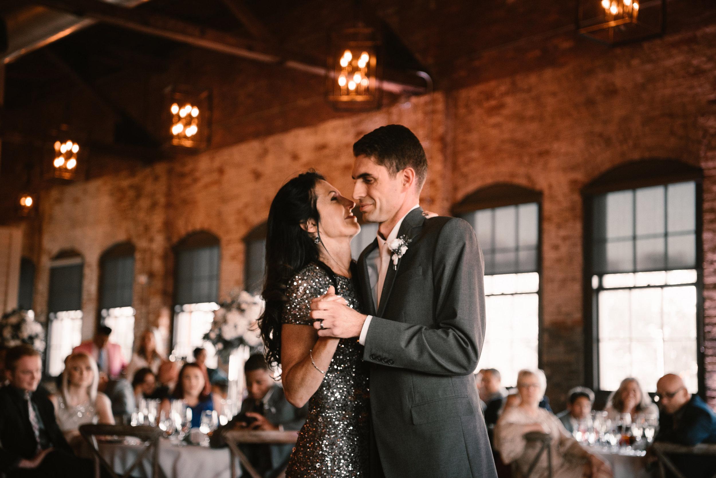Leeb-Wedding-896.jpg